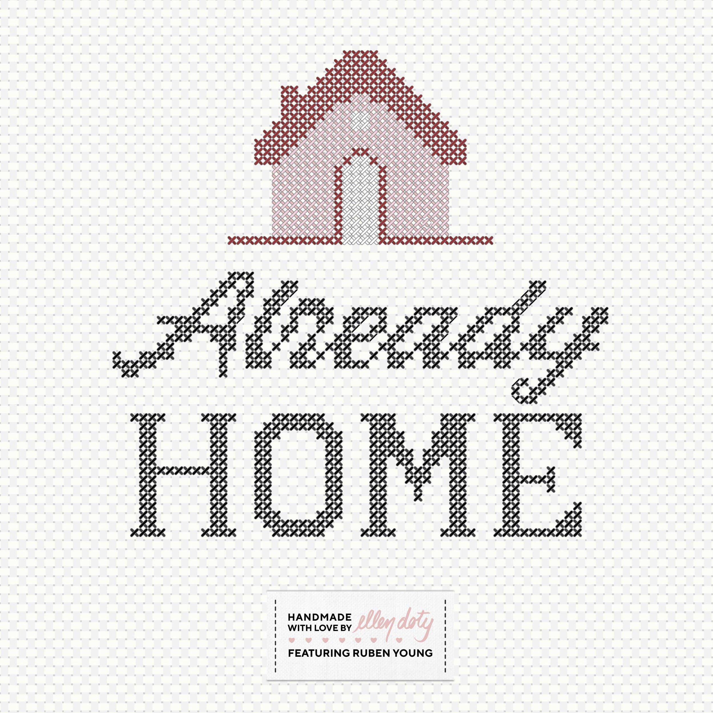 2018-145-Already-Home_FINAL-3000x3000.jpg