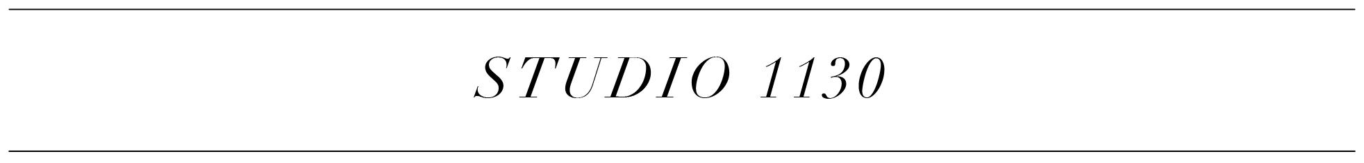 Studio 1130.png