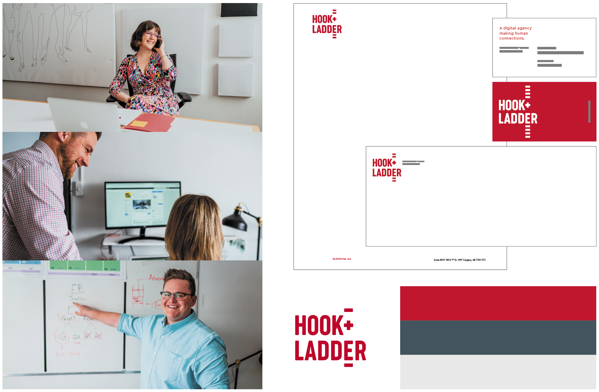 Hook + Ladder Brand.png
