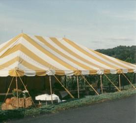 yellow_and_white_tent.jpg