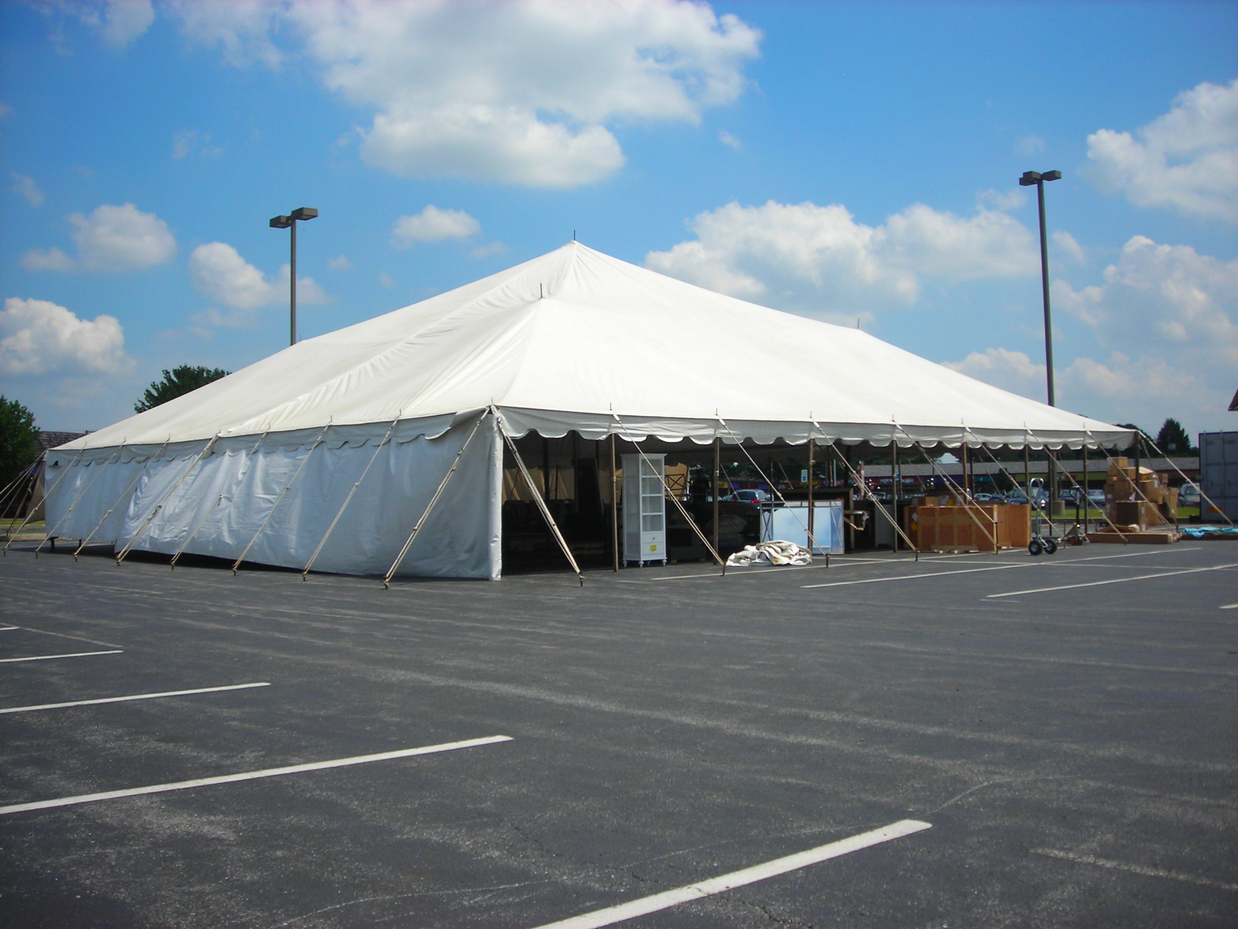 Tent6C.JPG