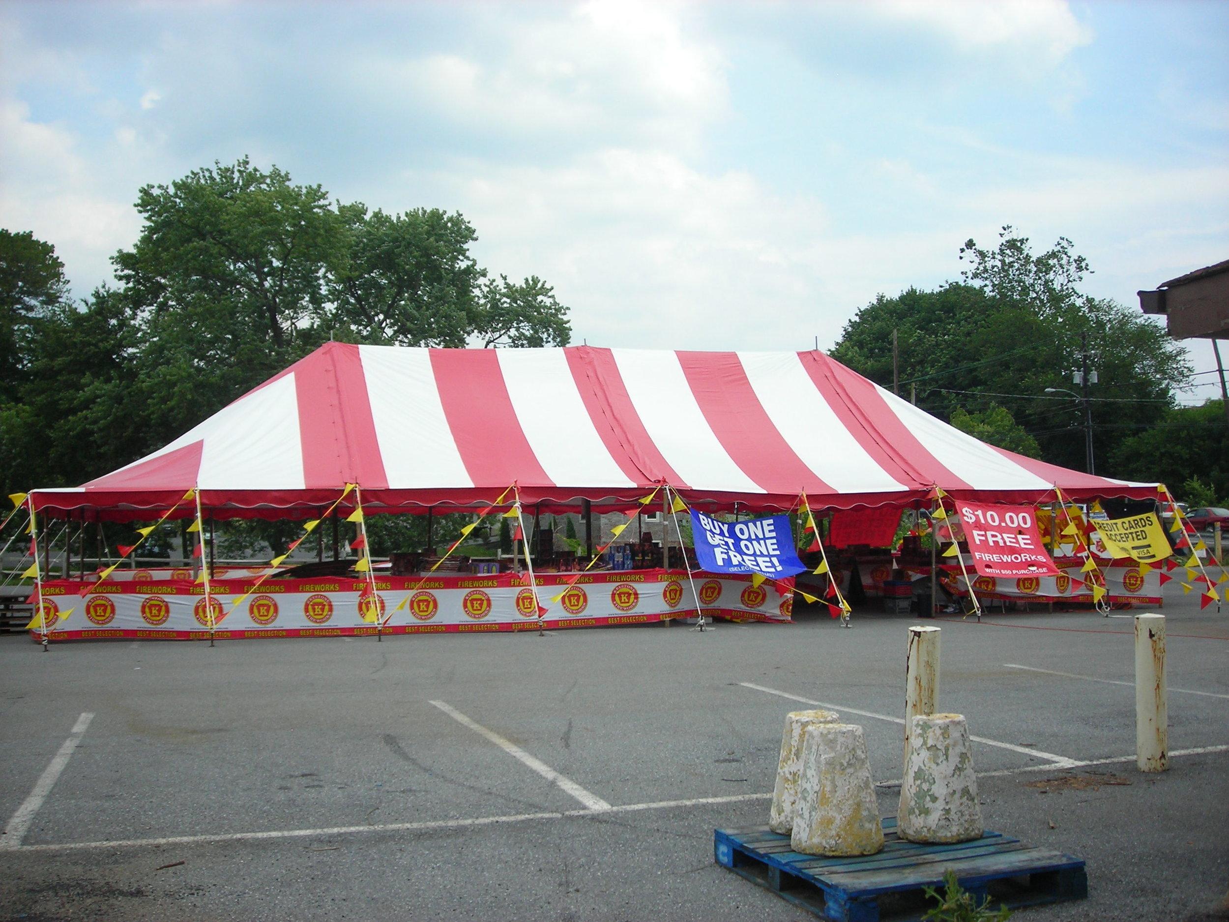 Tent4C.JPG