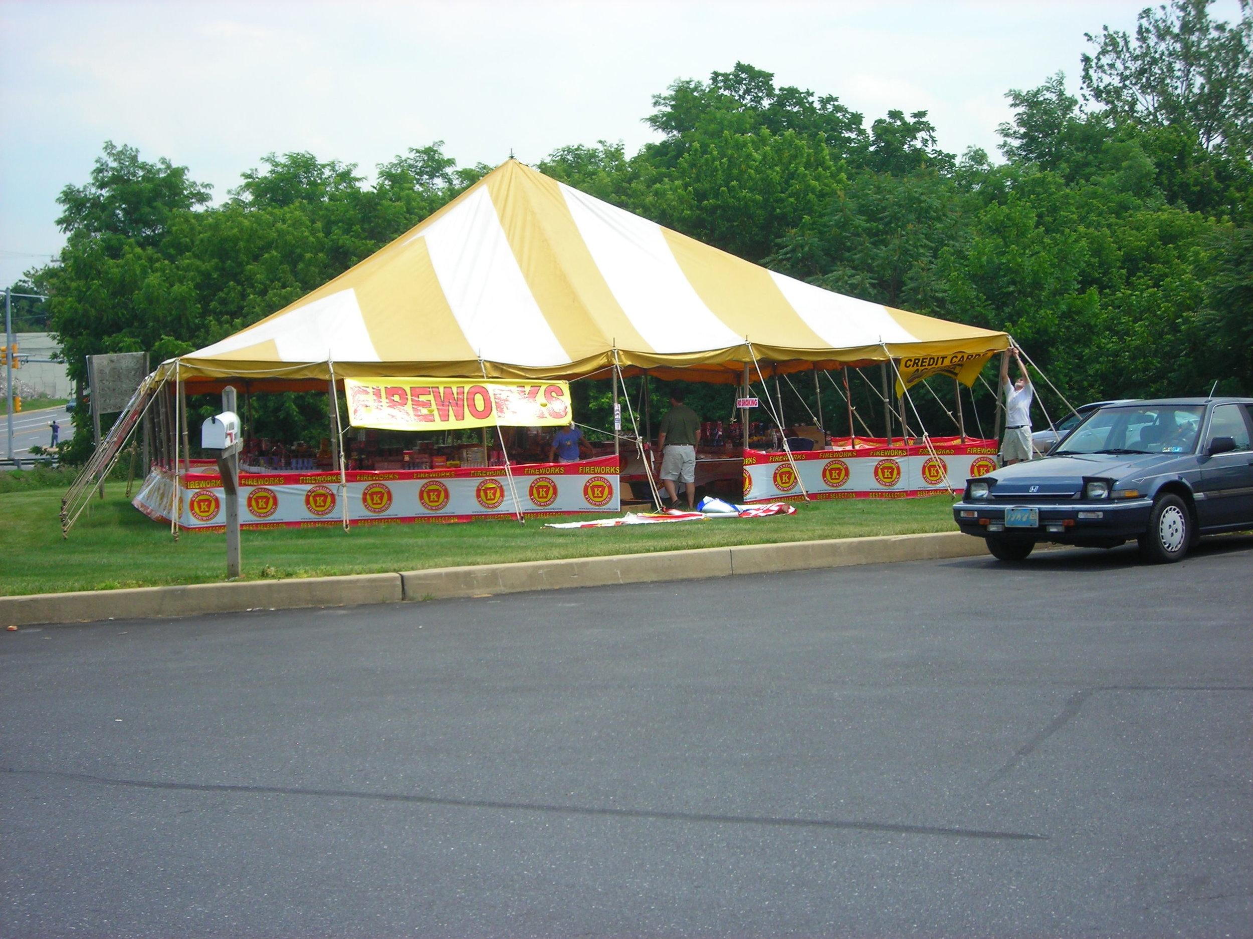 Tent2B.JPG