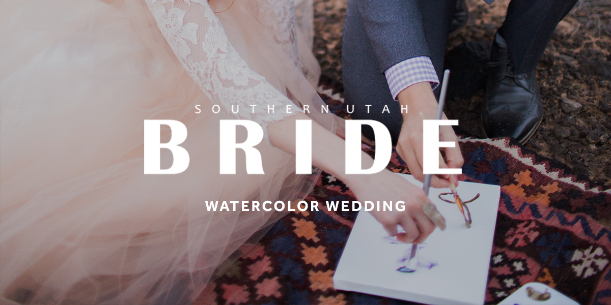 WatercolorWedding_Thumb_2.jpg