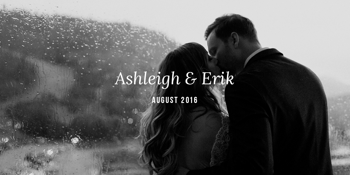 Bridal Thumbs_0000_Ashleigh and Erik.jpg
