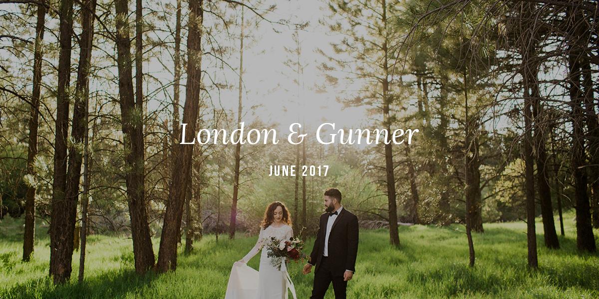 Bridal Thumbs_0002_London & Gunner.jpg
