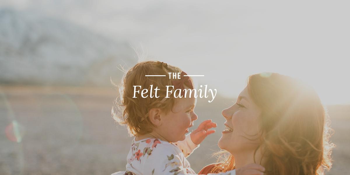 MF_Families_Thumbs_0000_The Felt Family.jpg