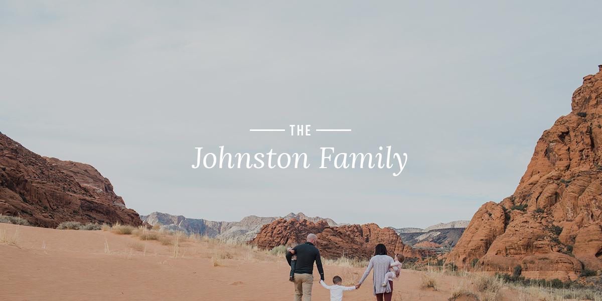 MF_Families_Thumbs_0002_The Johnston Family.jpg