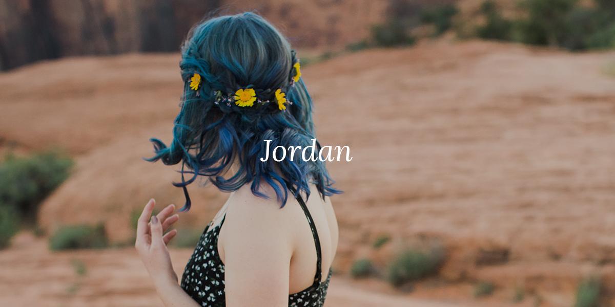 Portraits Thumbs_0002_Jordan.jpg