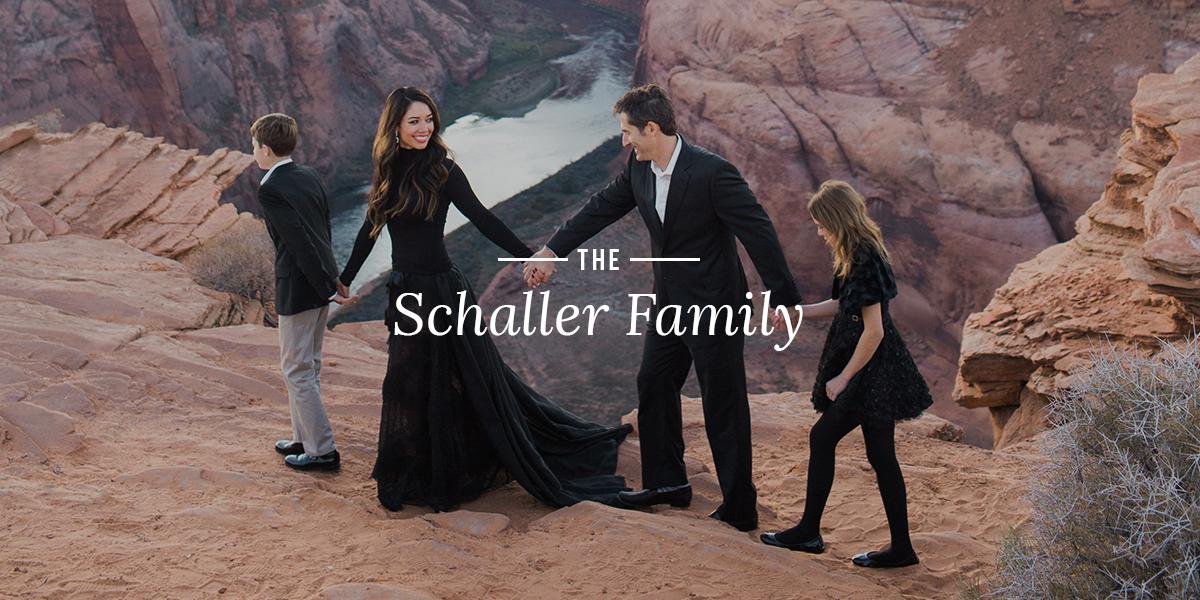 MF Family Thumbs_0004_The Schaller Family.jpg