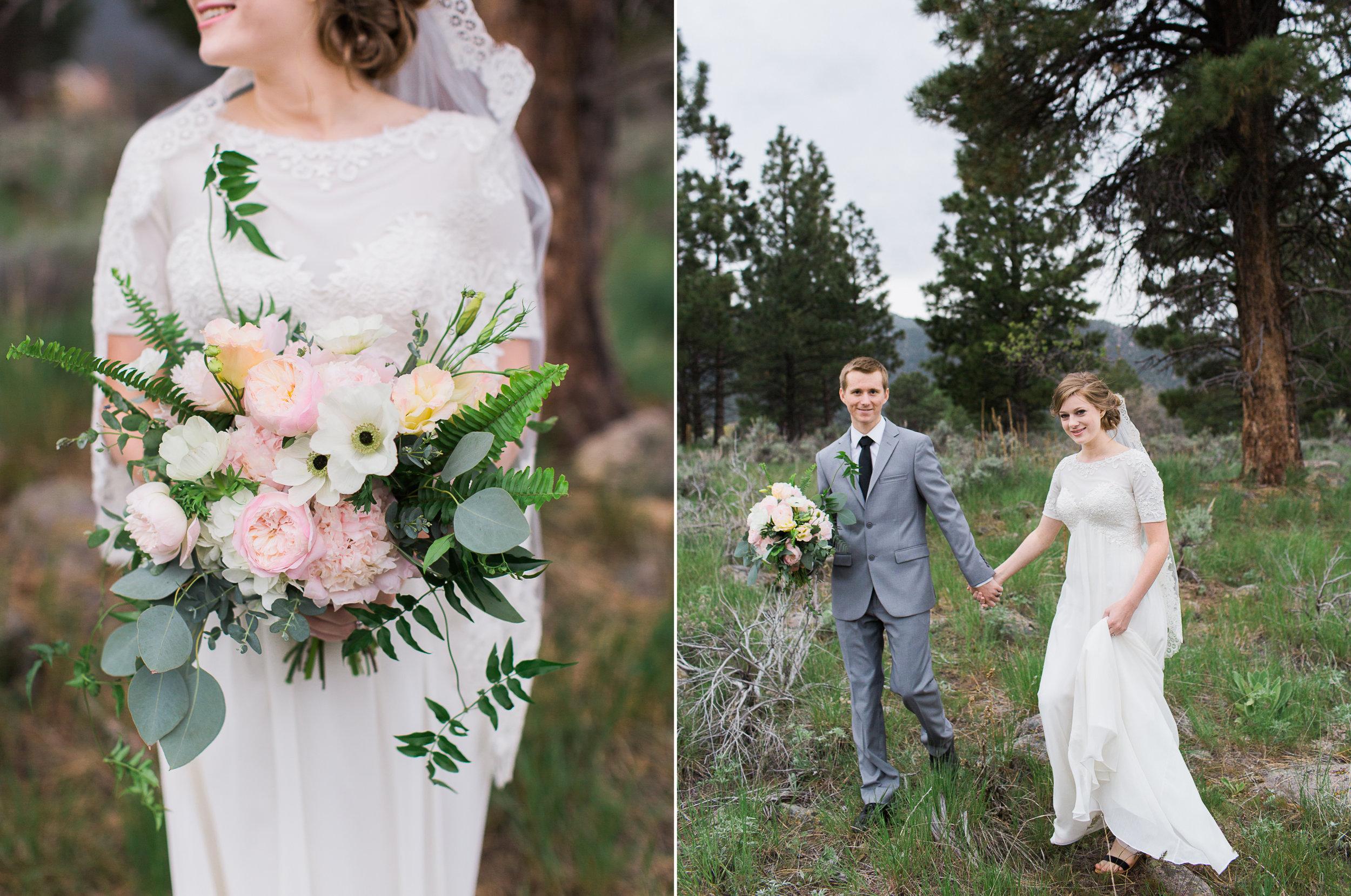 Scarlett-and-tanner-Pine-Valley-Bridals-4.jpg