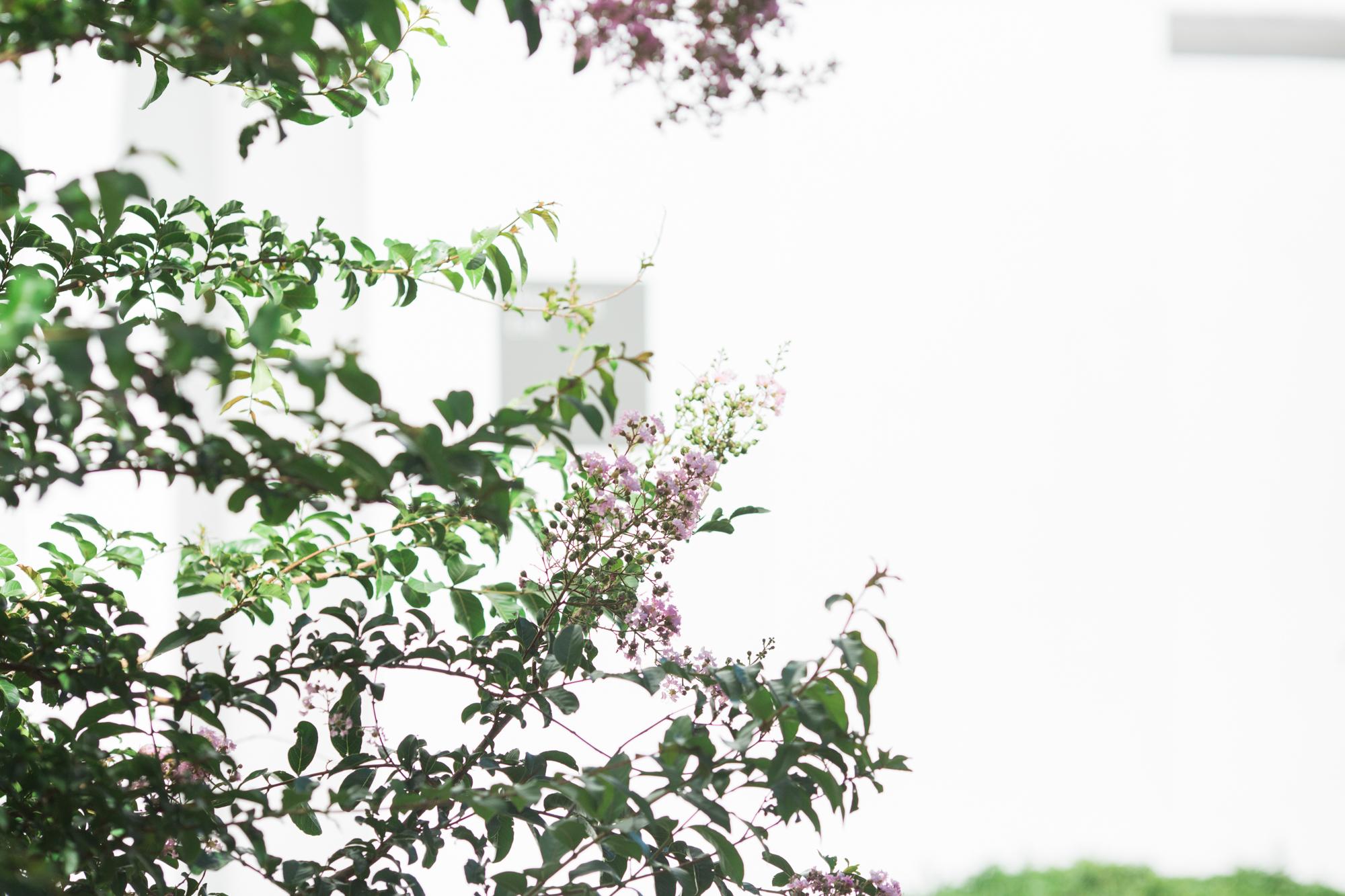 London-Gunner-Wedding-Blog-1.jpg