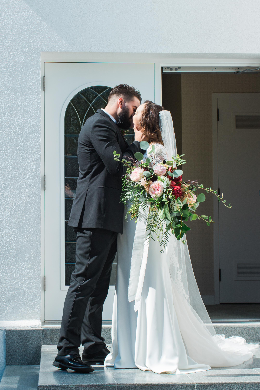 London-Gunner-Wedding-Blog-4.jpg