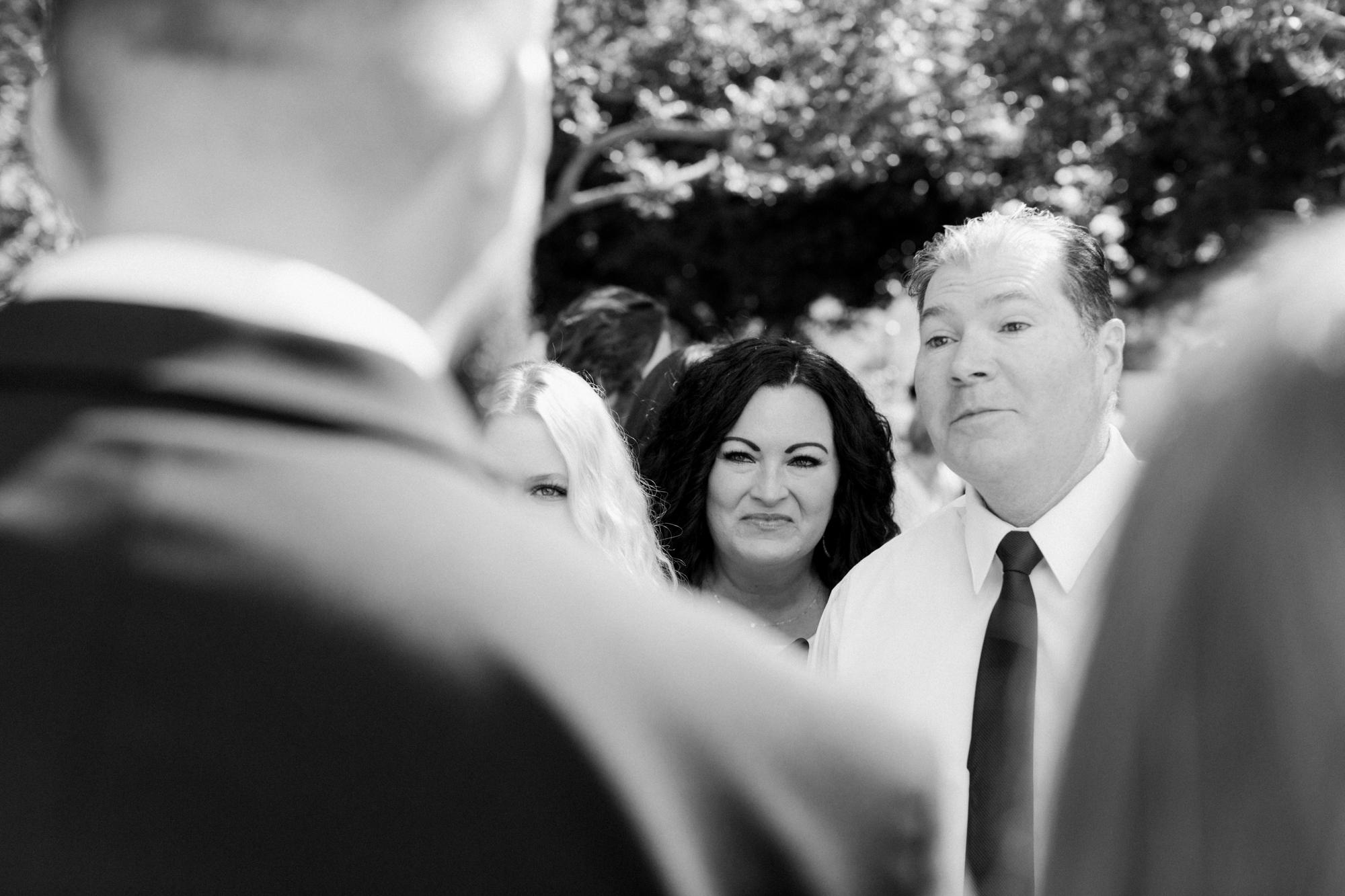 London-Gunner-Wedding-Blog-7.jpg