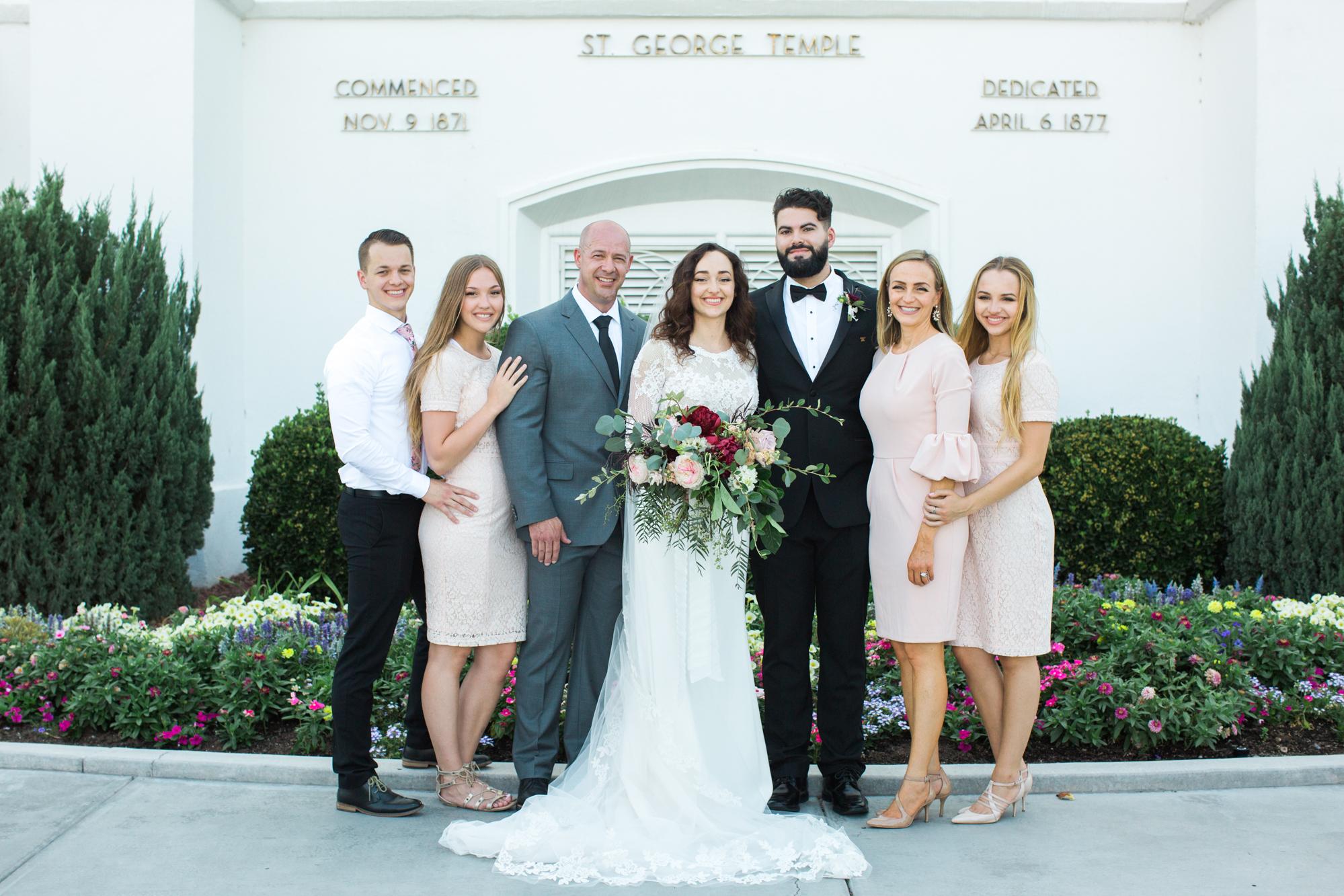 London-Gunner-Wedding-Blog-14.jpg