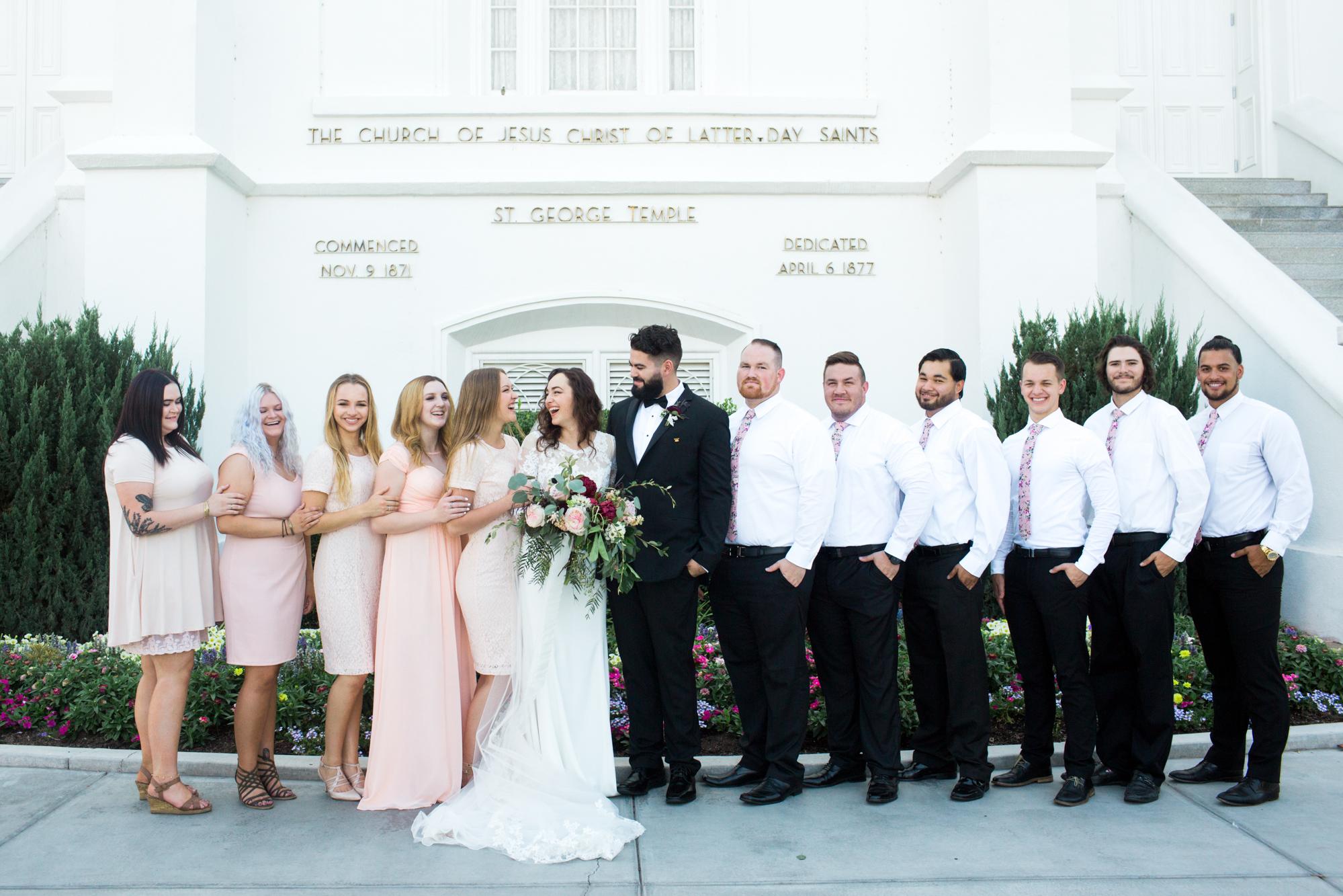 London-Gunner-Wedding-Blog-17.jpg