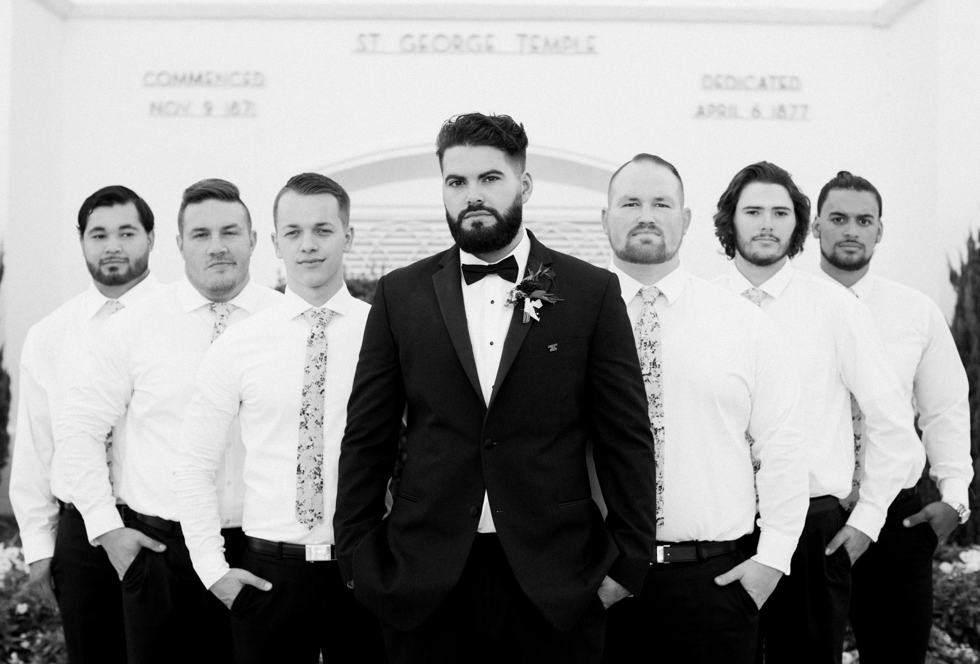 London-Gunner-Wedding-Blog-18.jpg