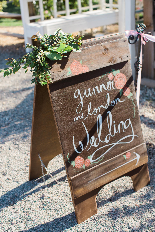 London-Gunner-Wedding-Blog-22.jpg