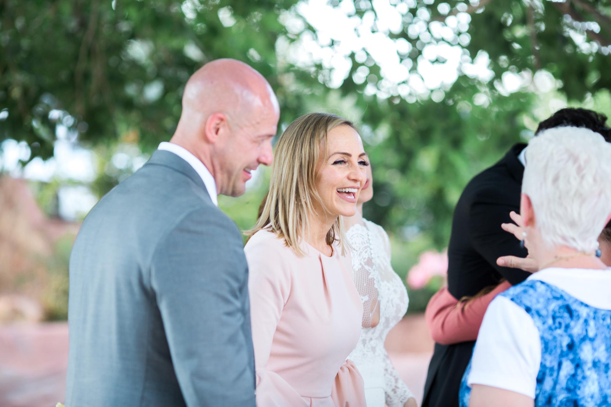 London-Gunner-Wedding-Blog-32.jpg