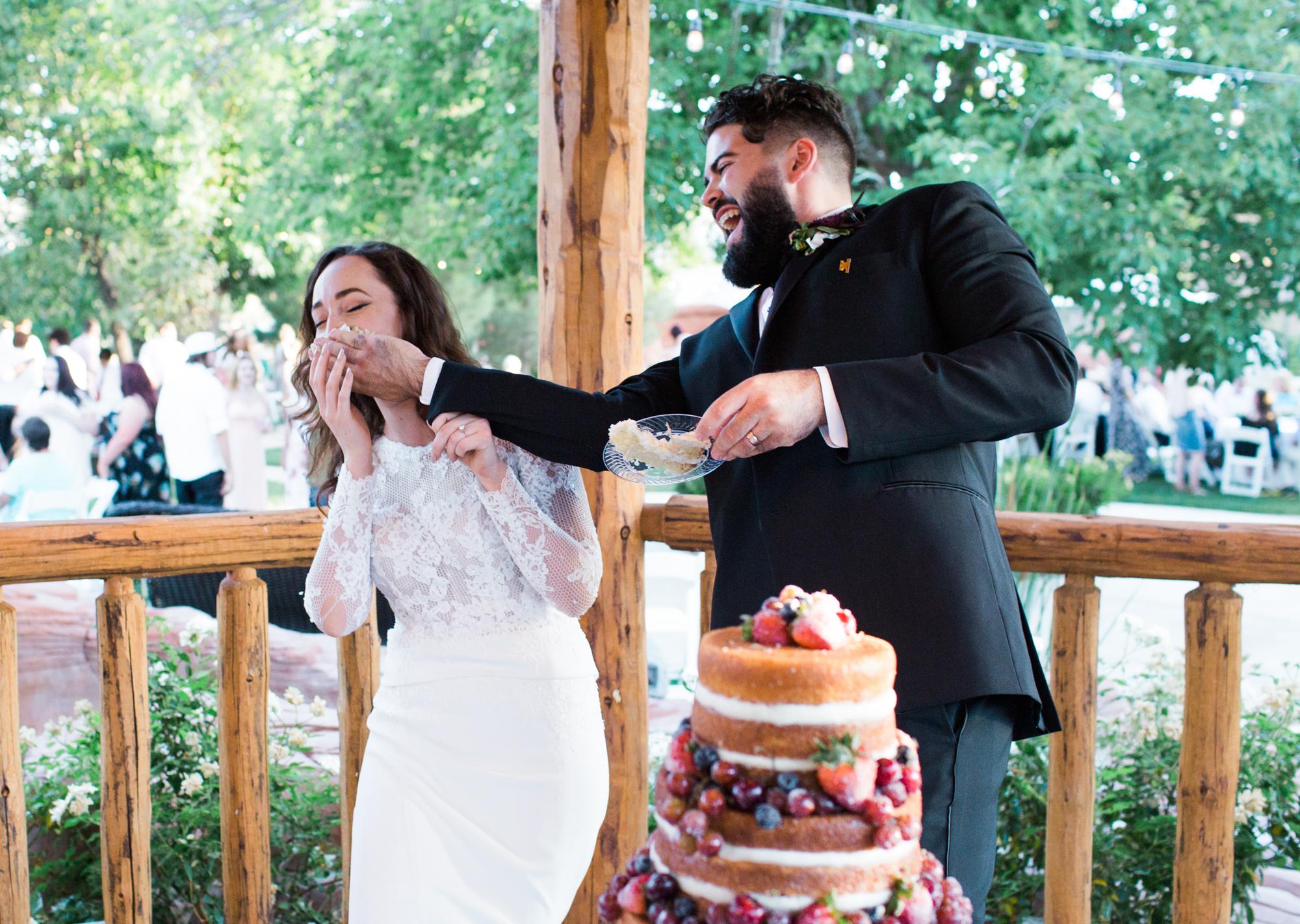 London-Gunner-Wedding-Blog-44.jpg