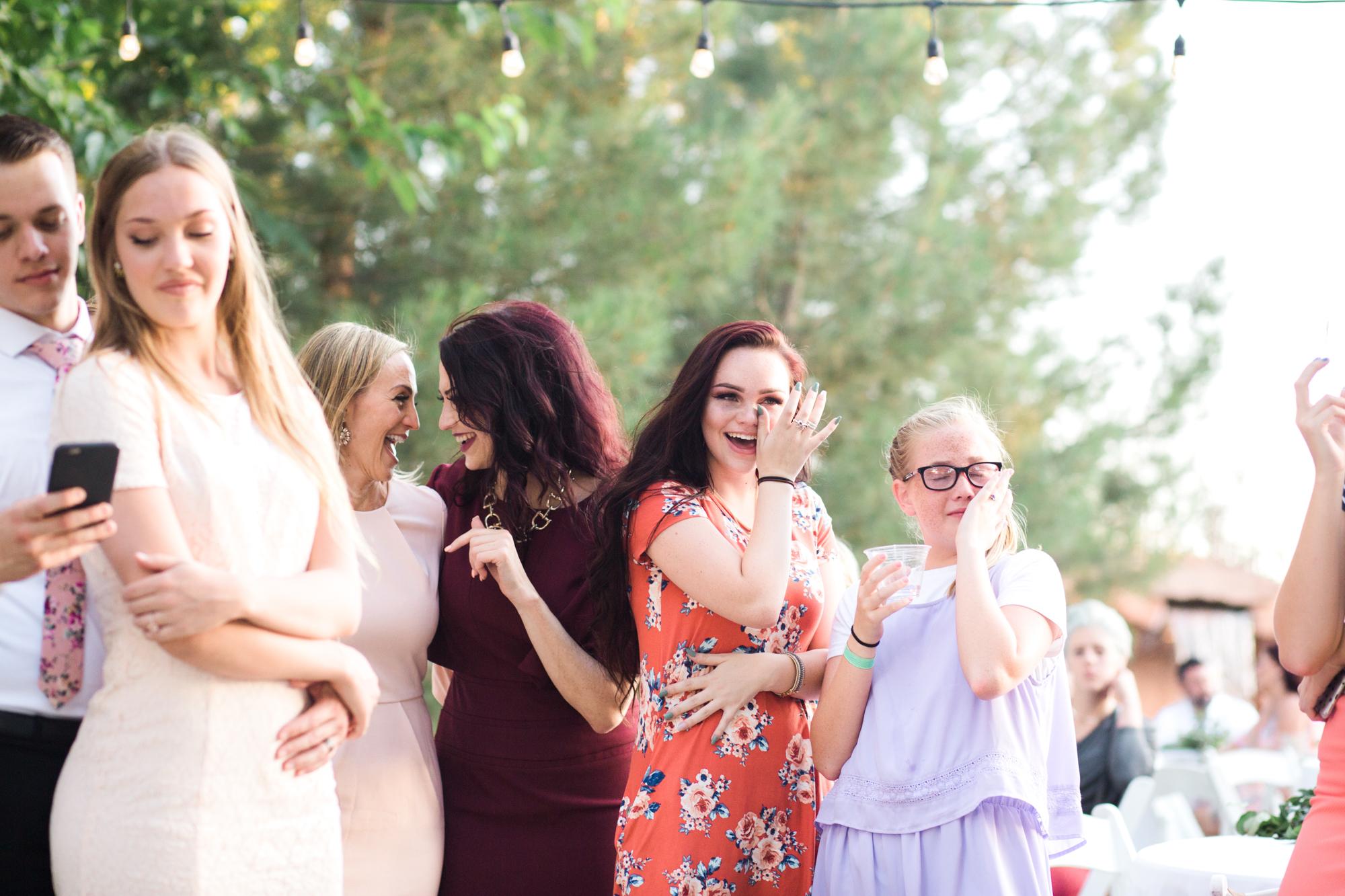 London-Gunner-Wedding-Blog-52.jpg