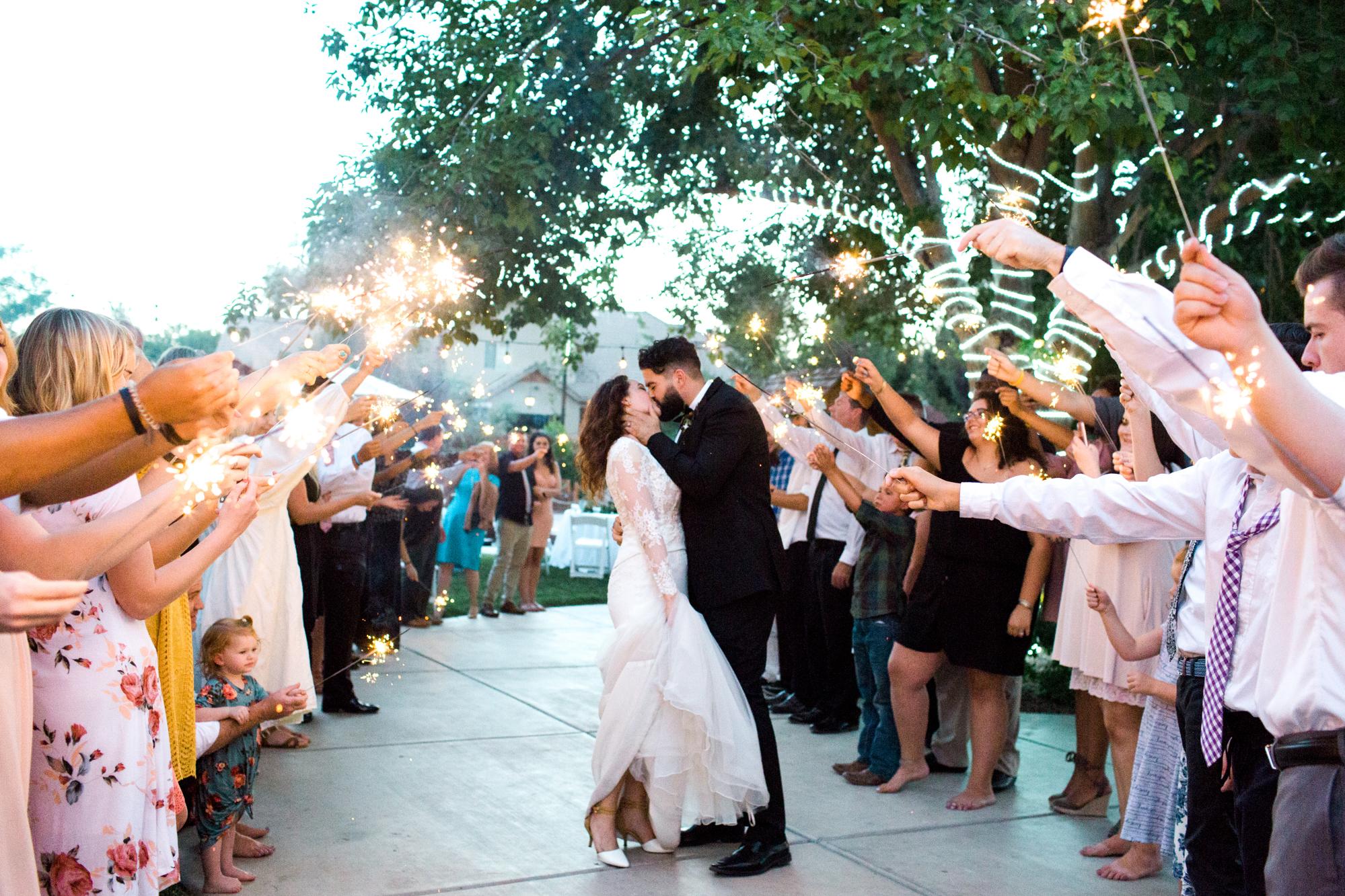 London-Gunner-Wedding-Blog-55.jpg