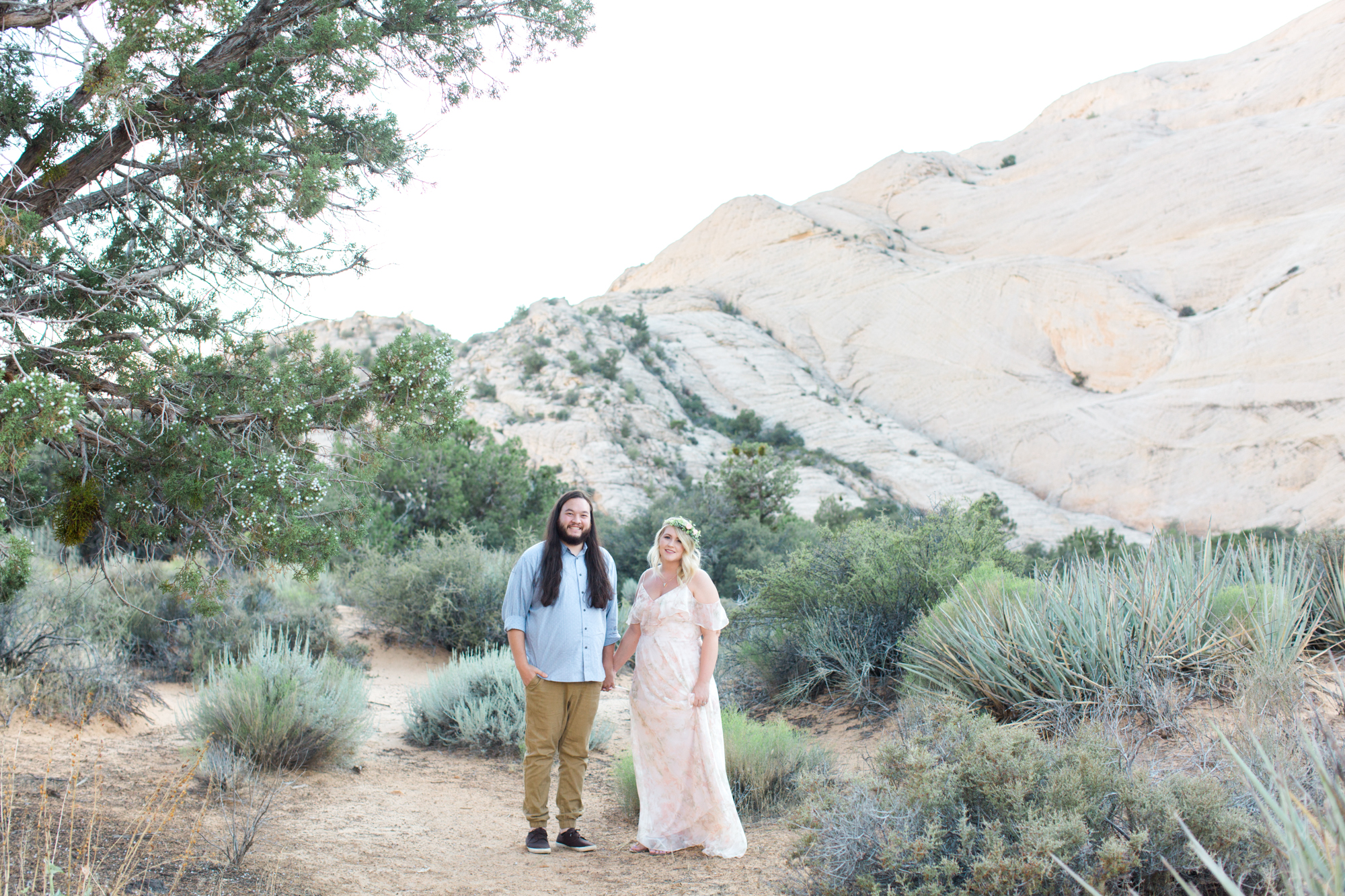 Kelcie-Ryan-Engagements-5.jpg