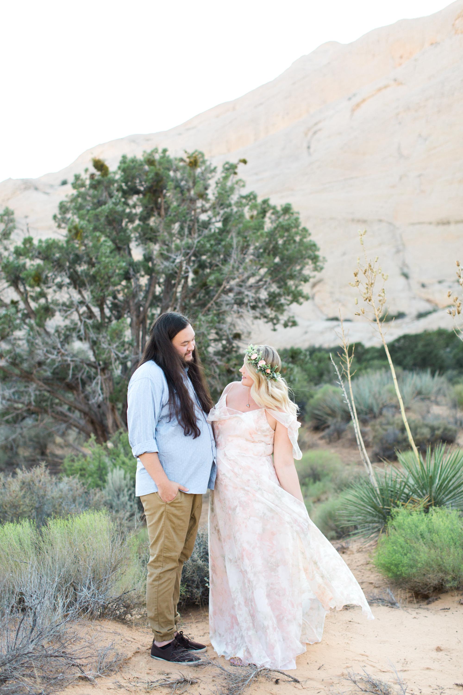 Kelcie-Ryan-Engagements-21.jpg
