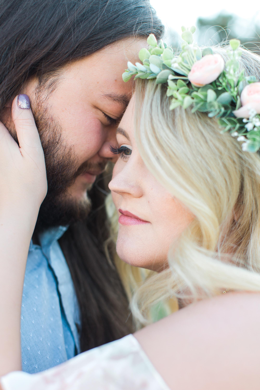 Kelcie-Ryan-Engagements-29.jpg