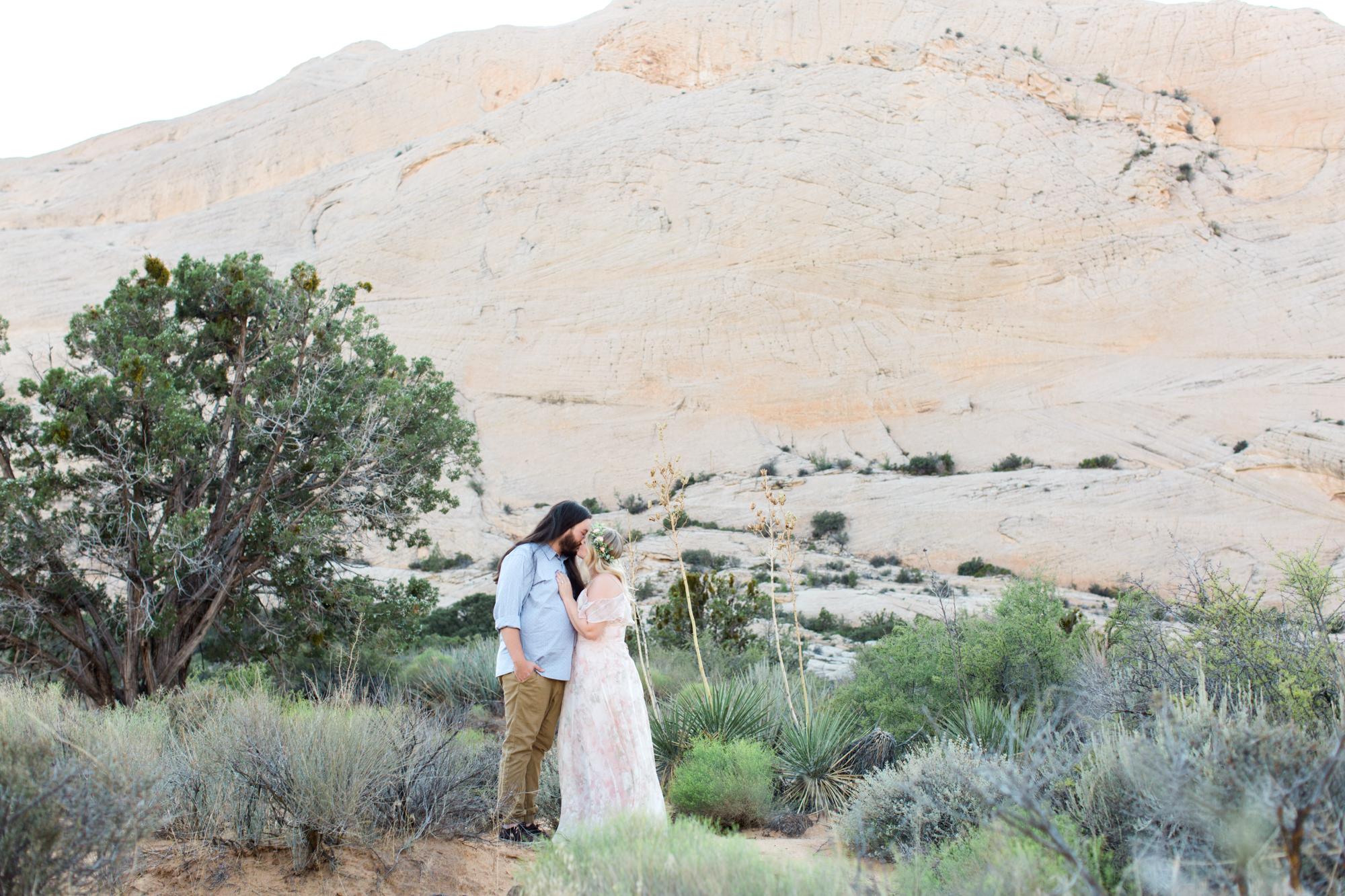 Kelcie-Ryan-Engagements-37.jpg