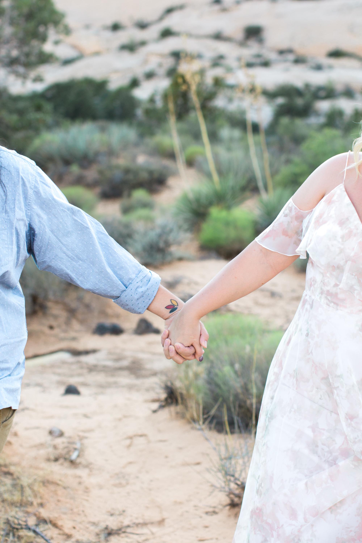 Kelcie-Ryan-Engagements-48.jpg