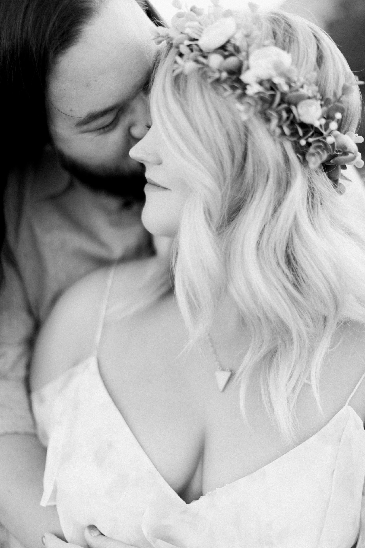 Kelcie-Ryan-Engagements-59.jpg