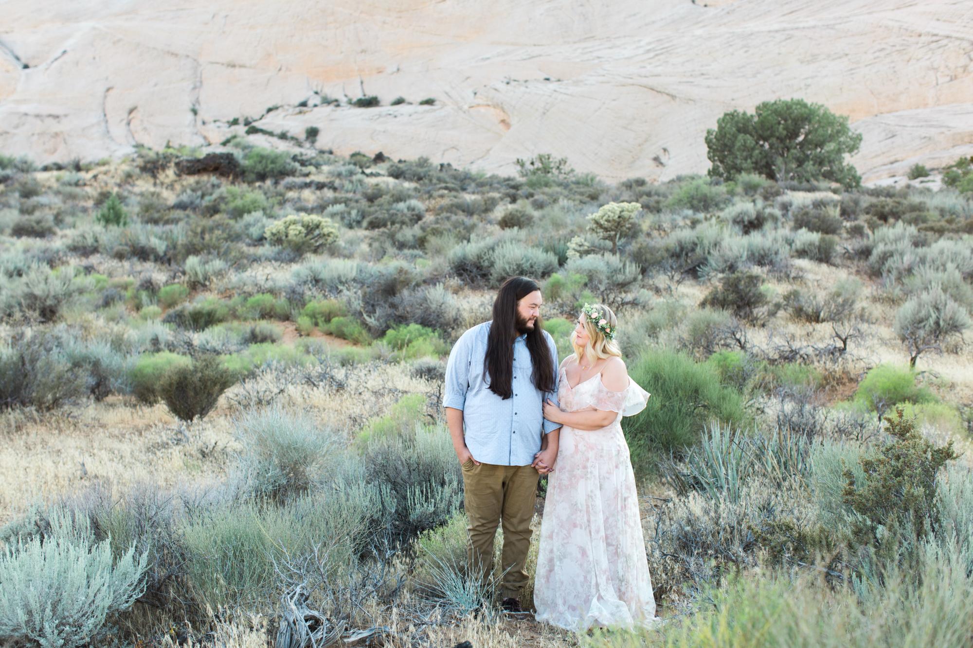 Kelcie-Ryan-Engagements-89.jpg