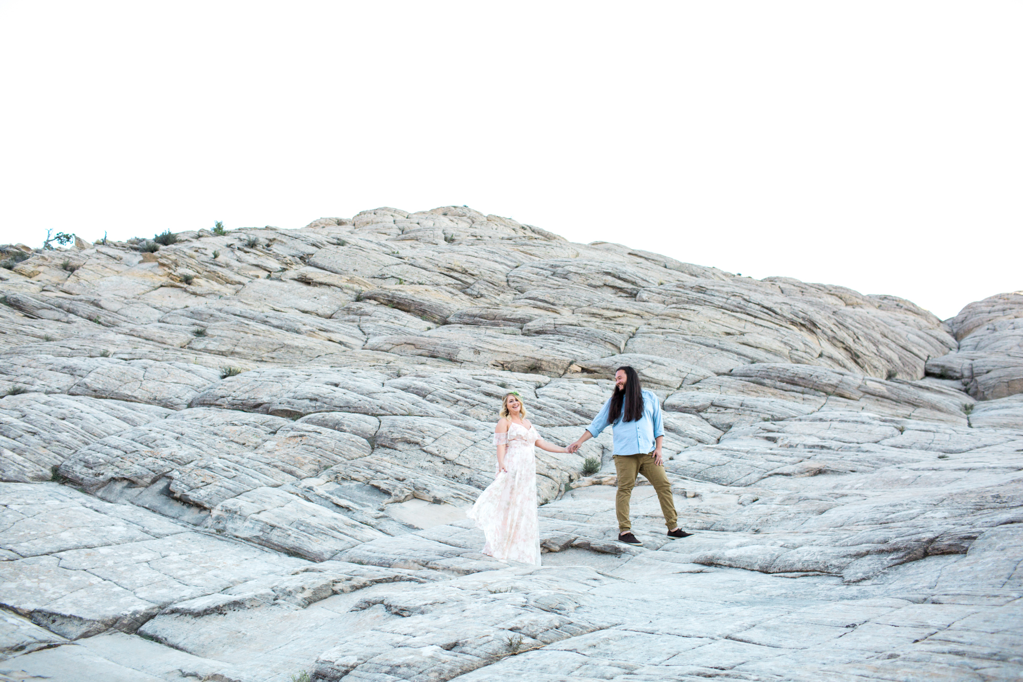 Kelcie-Ryan-Engagements-114.jpg