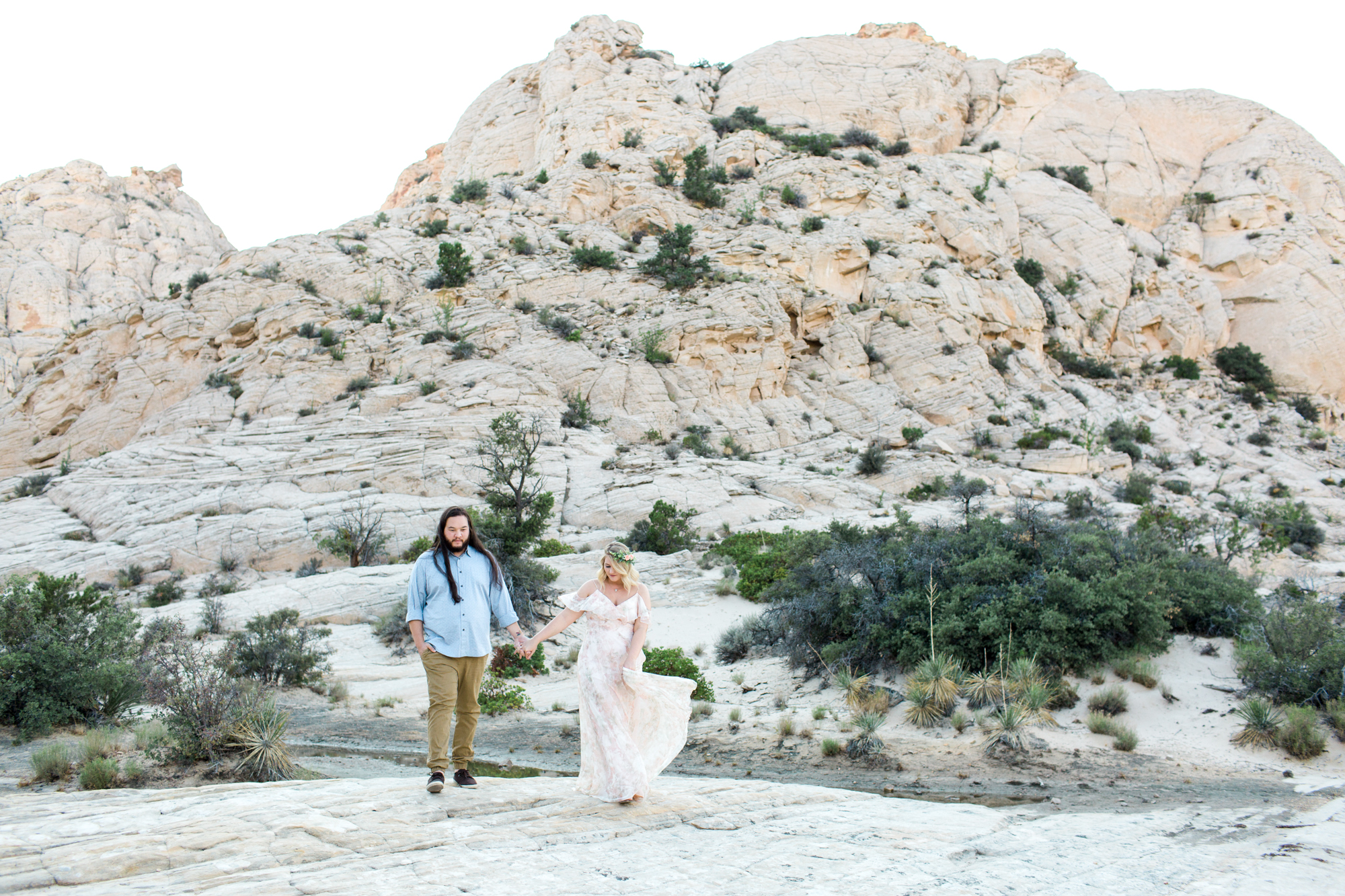Kelcie-Ryan-Engagements-159.jpg