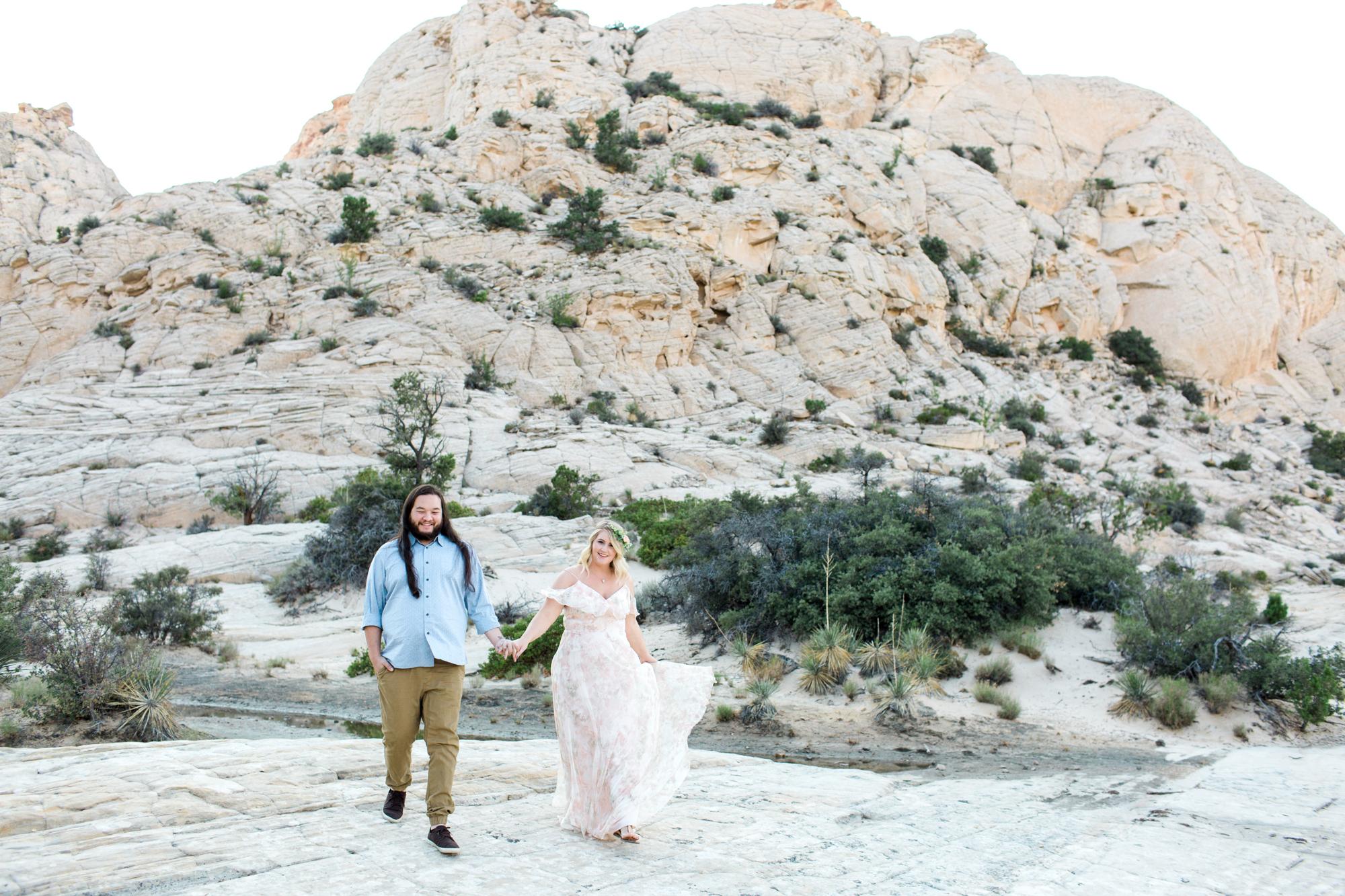 Kelcie-Ryan-Engagements-164.jpg