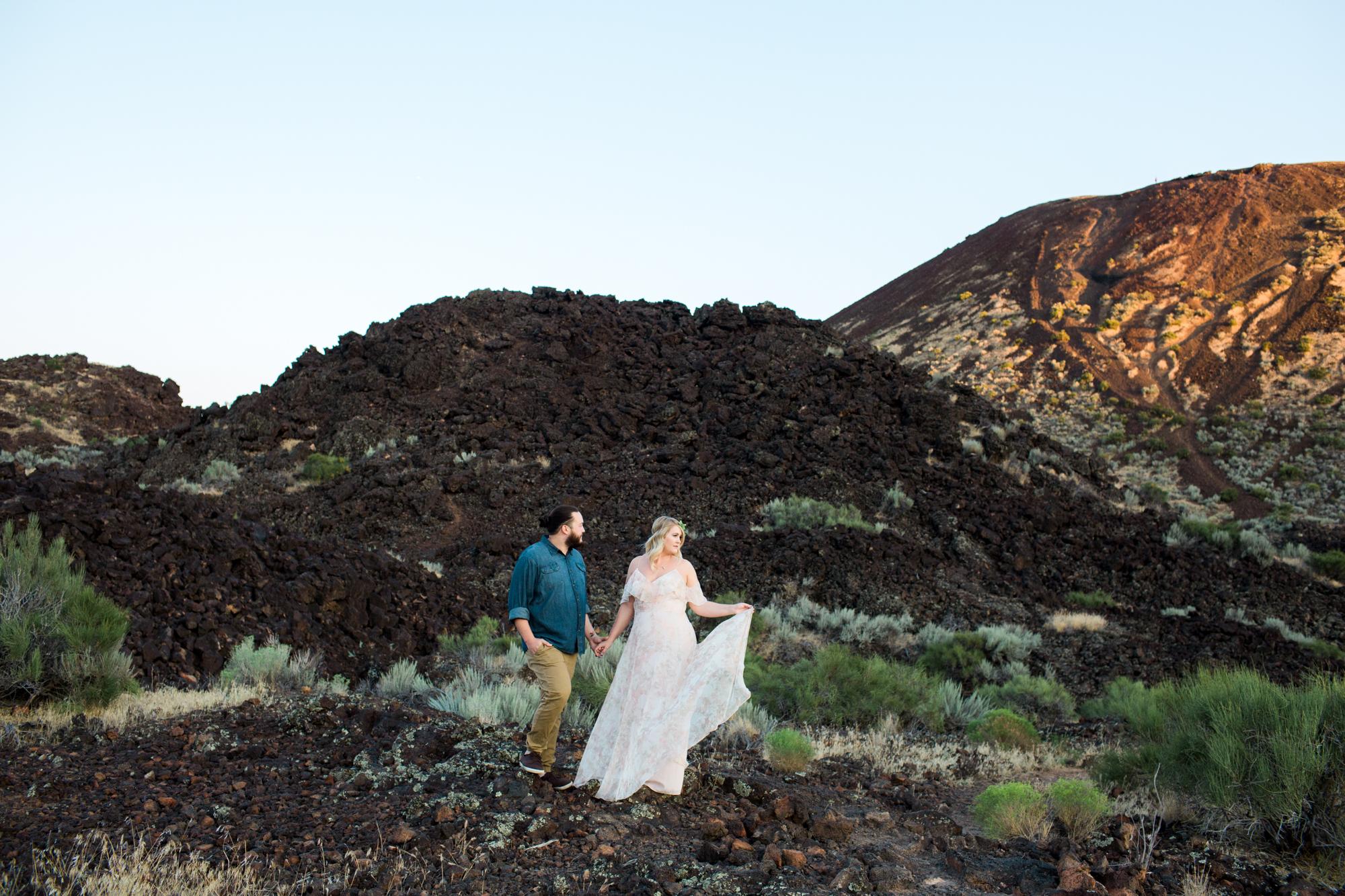 Kelcie-Ryan-Engagements-183.jpg