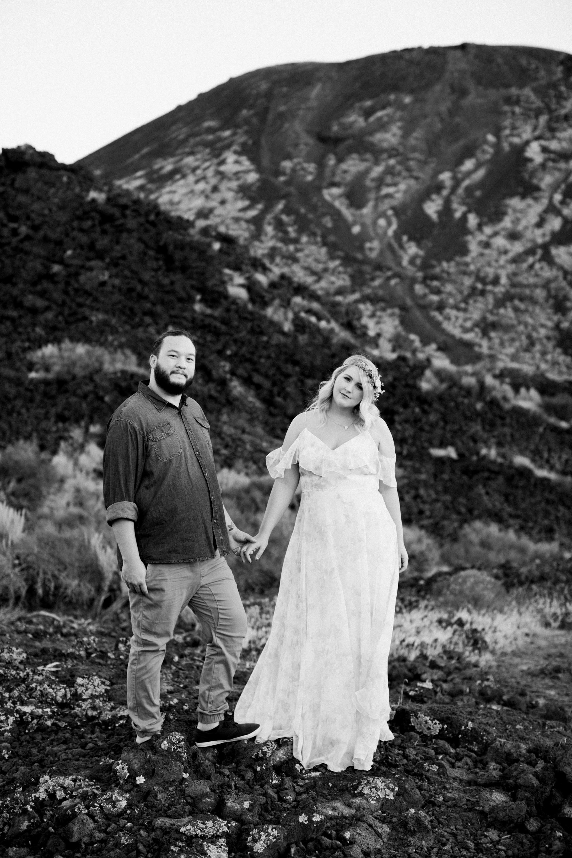 Kelcie-Ryan-Engagements-193.jpg