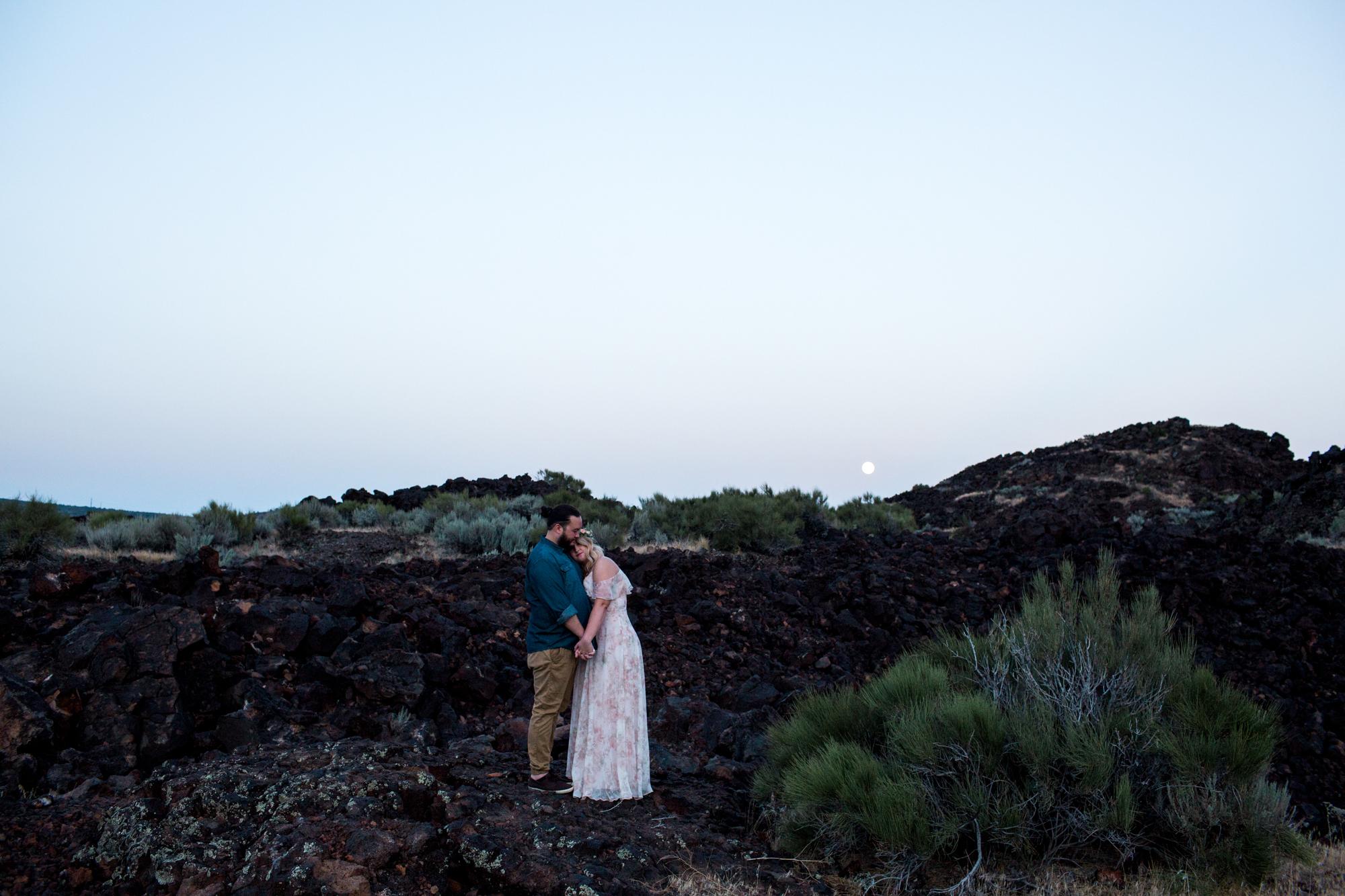 Kelcie-Ryan-Engagements-247.jpg