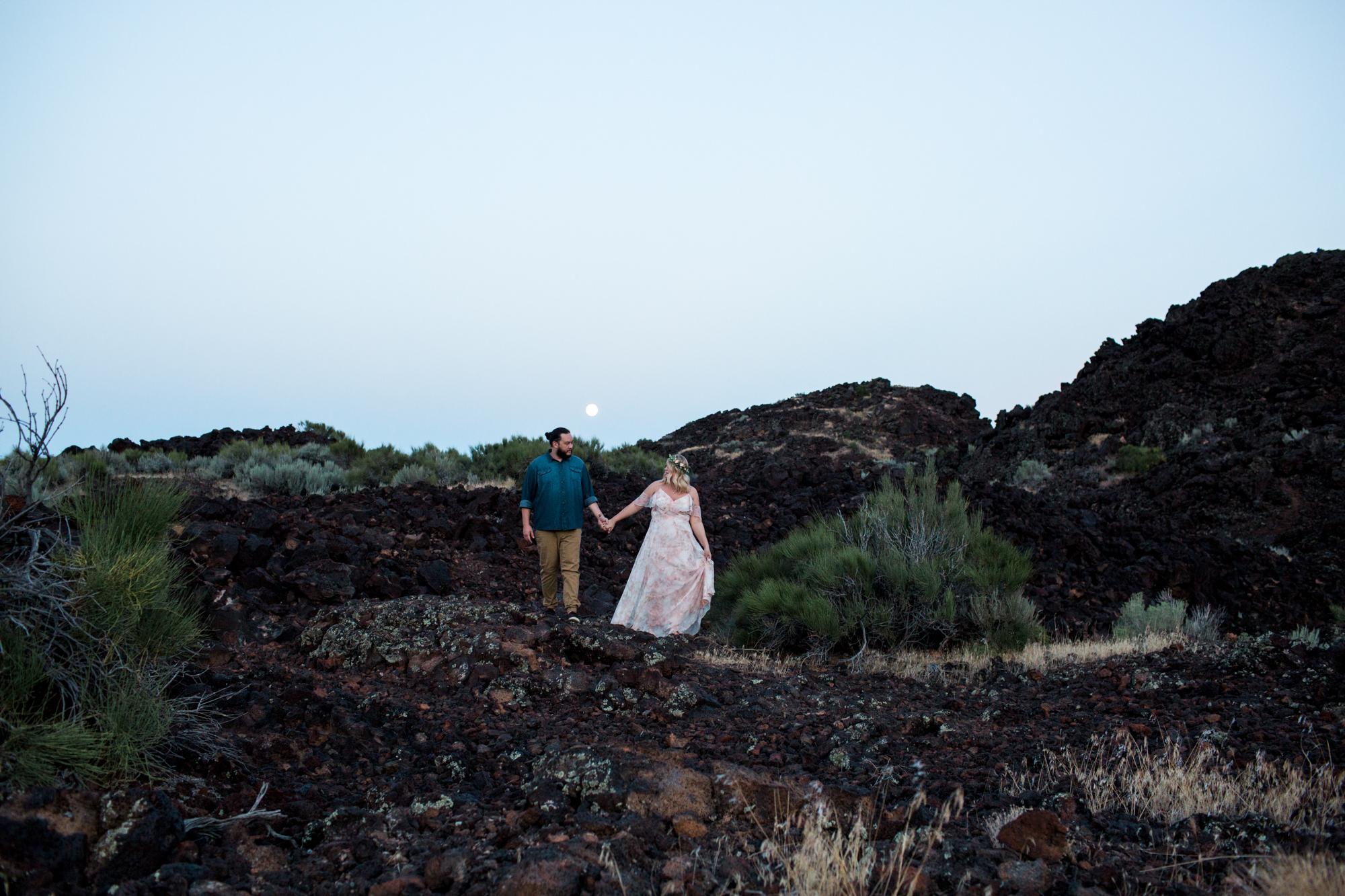 Kelcie-Ryan-Engagements-261.jpg