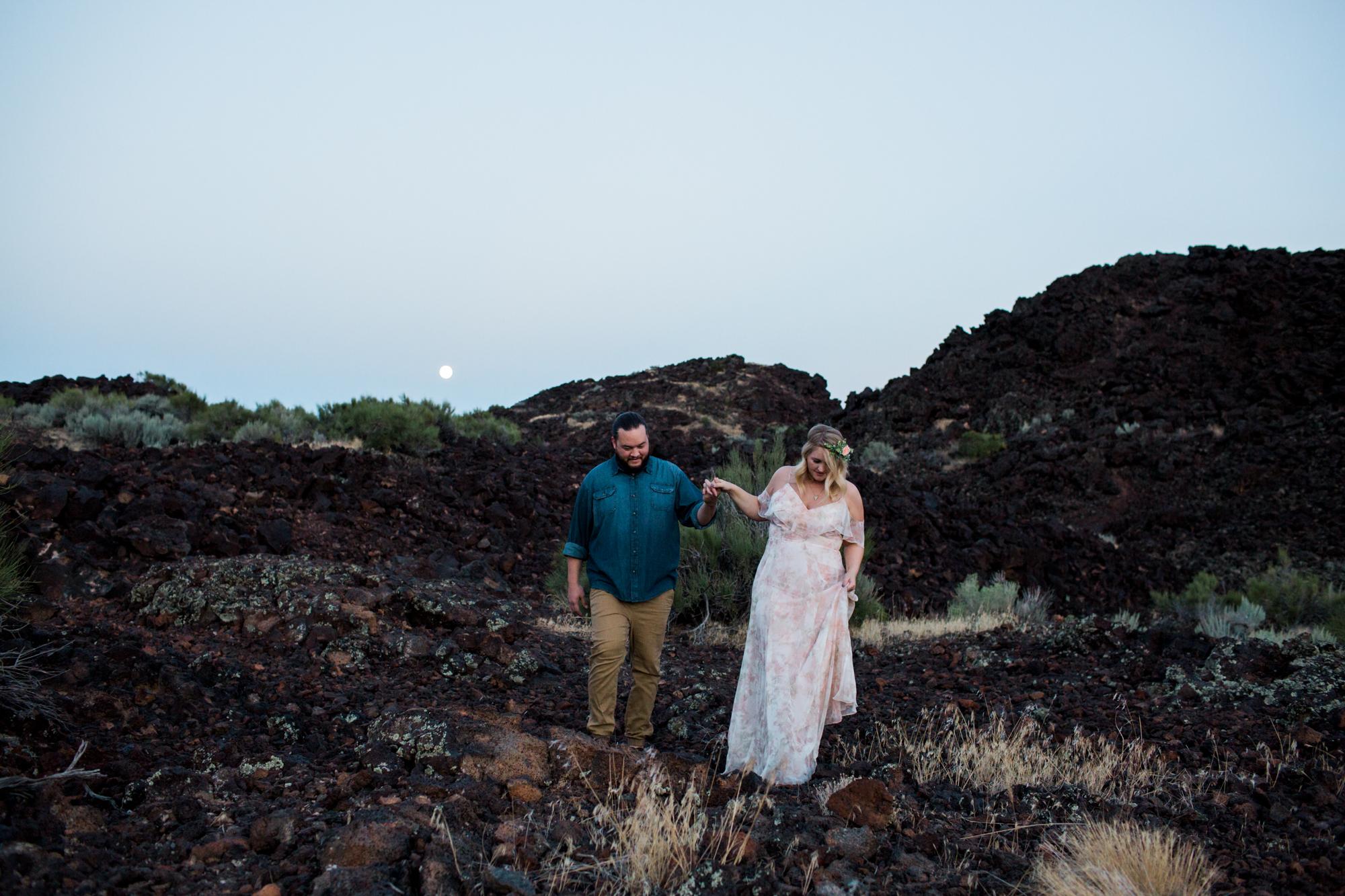 Kelcie-Ryan-Engagements-270.jpg
