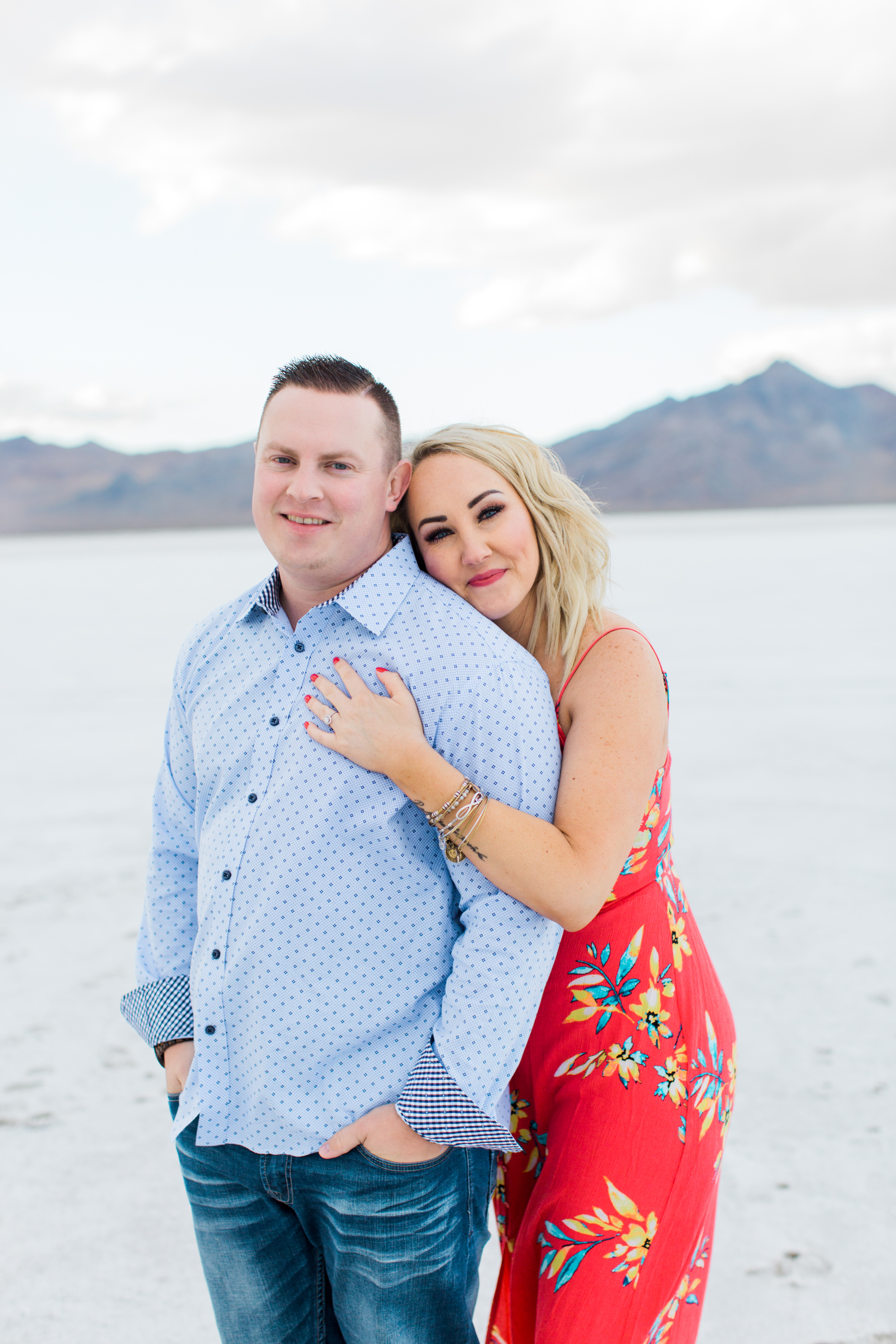 Tara-Mike-Engagements-64.jpg