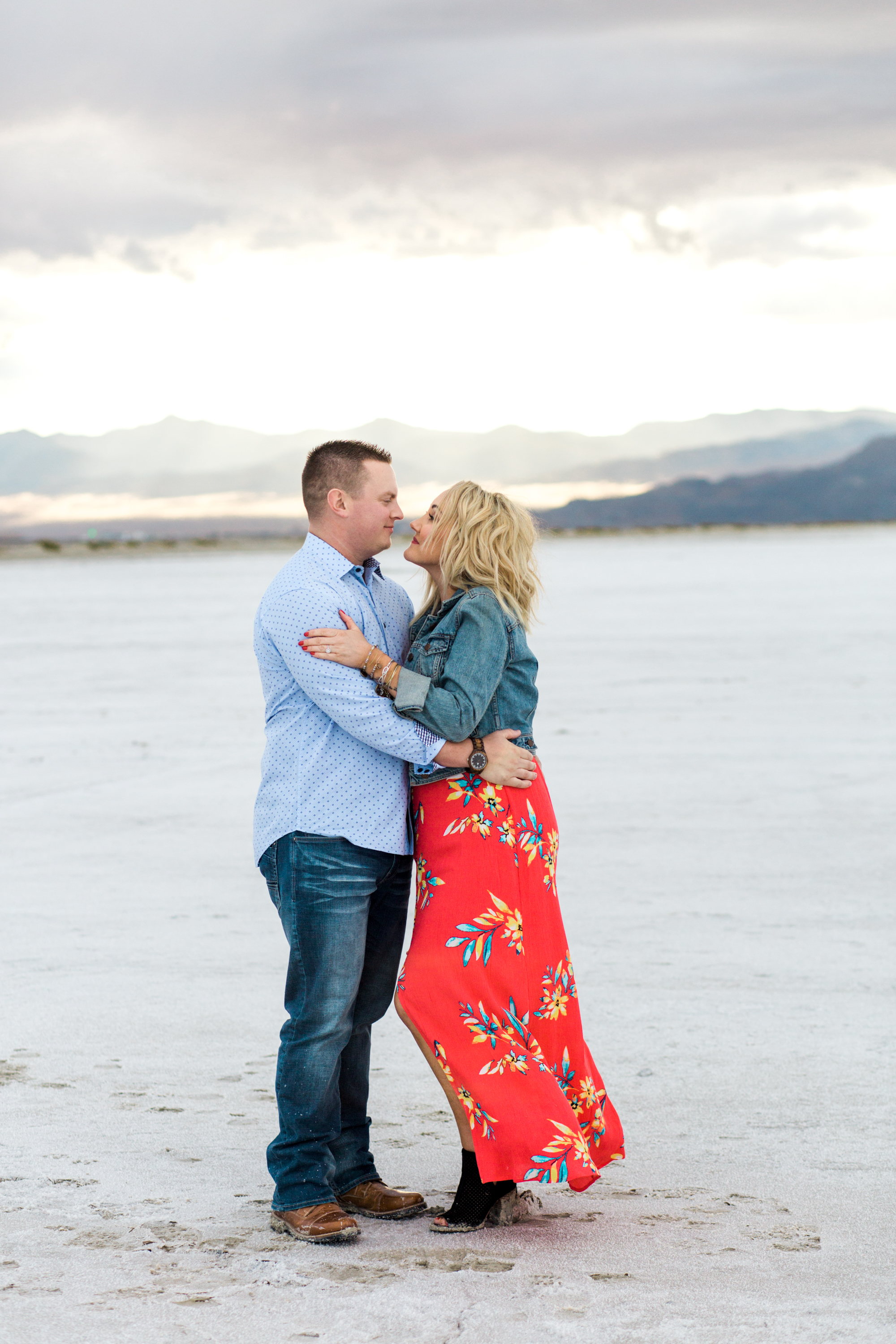 Tara-Mike-Engagements-99.jpg