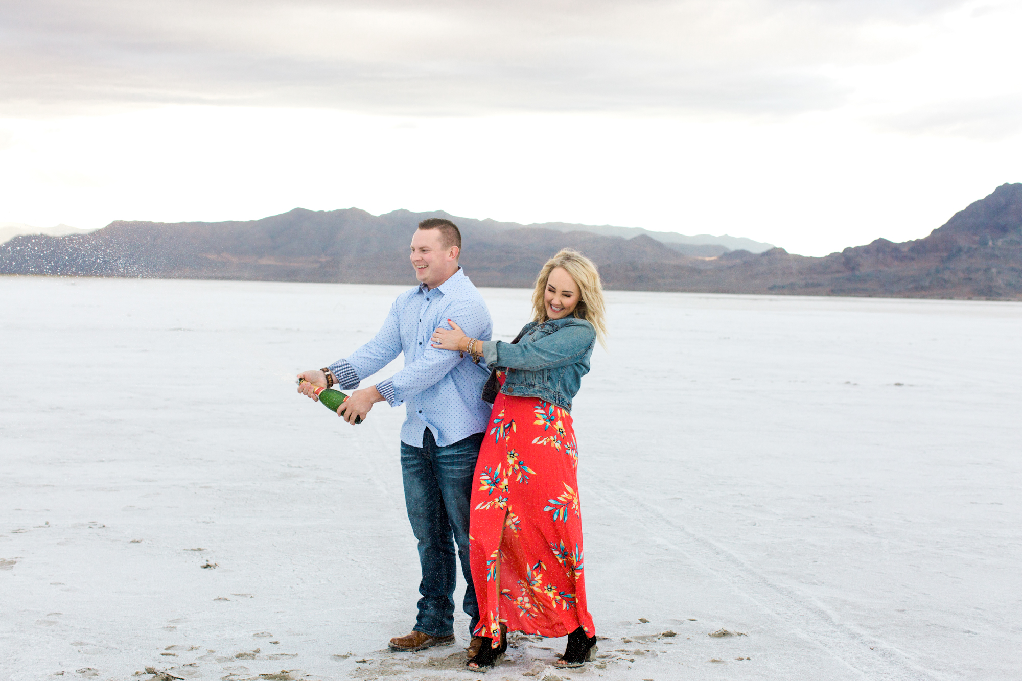 Tara-Mike-Engagements-115.jpg