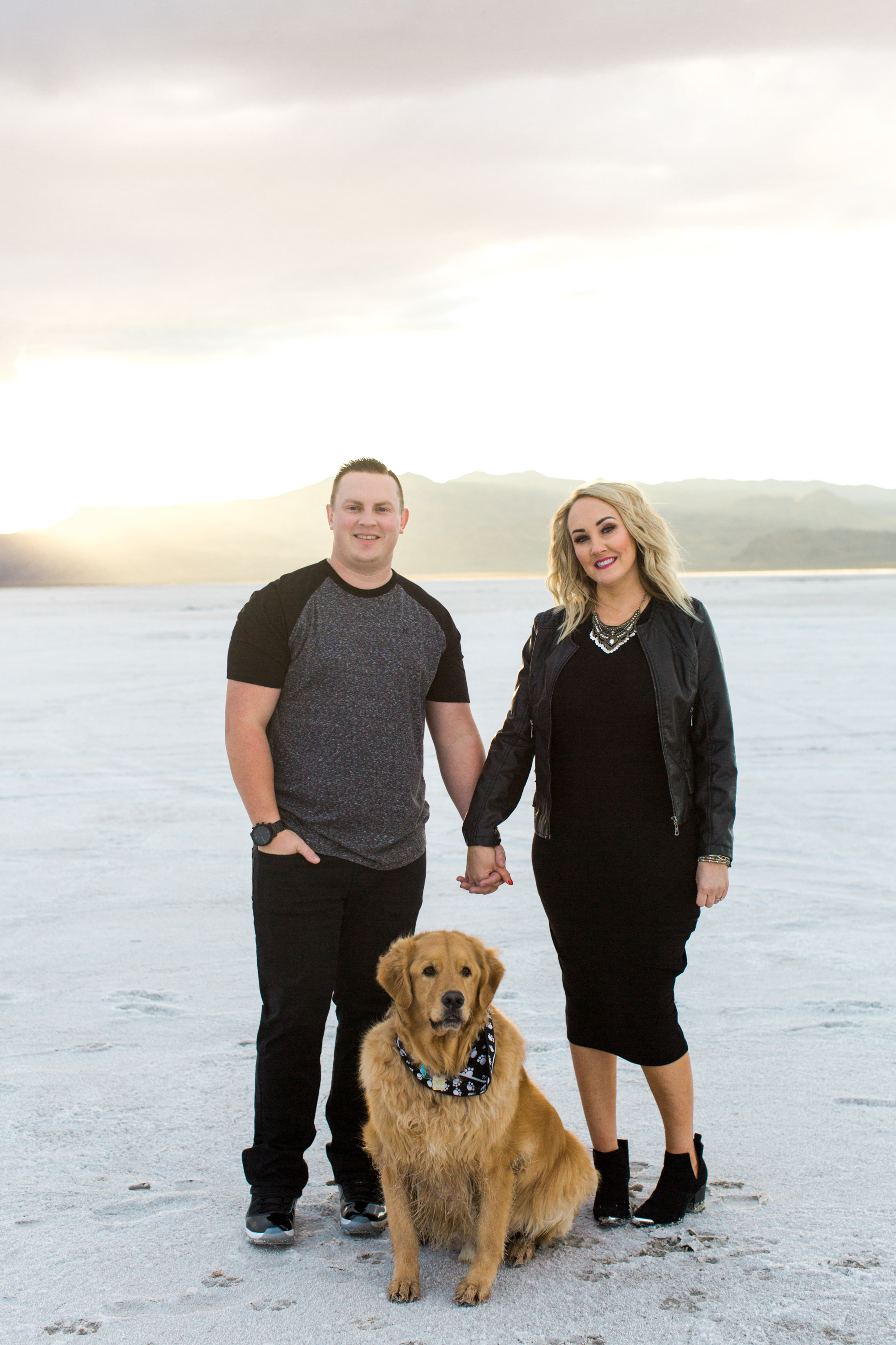 Tara-Mike-Engagements-132.jpg