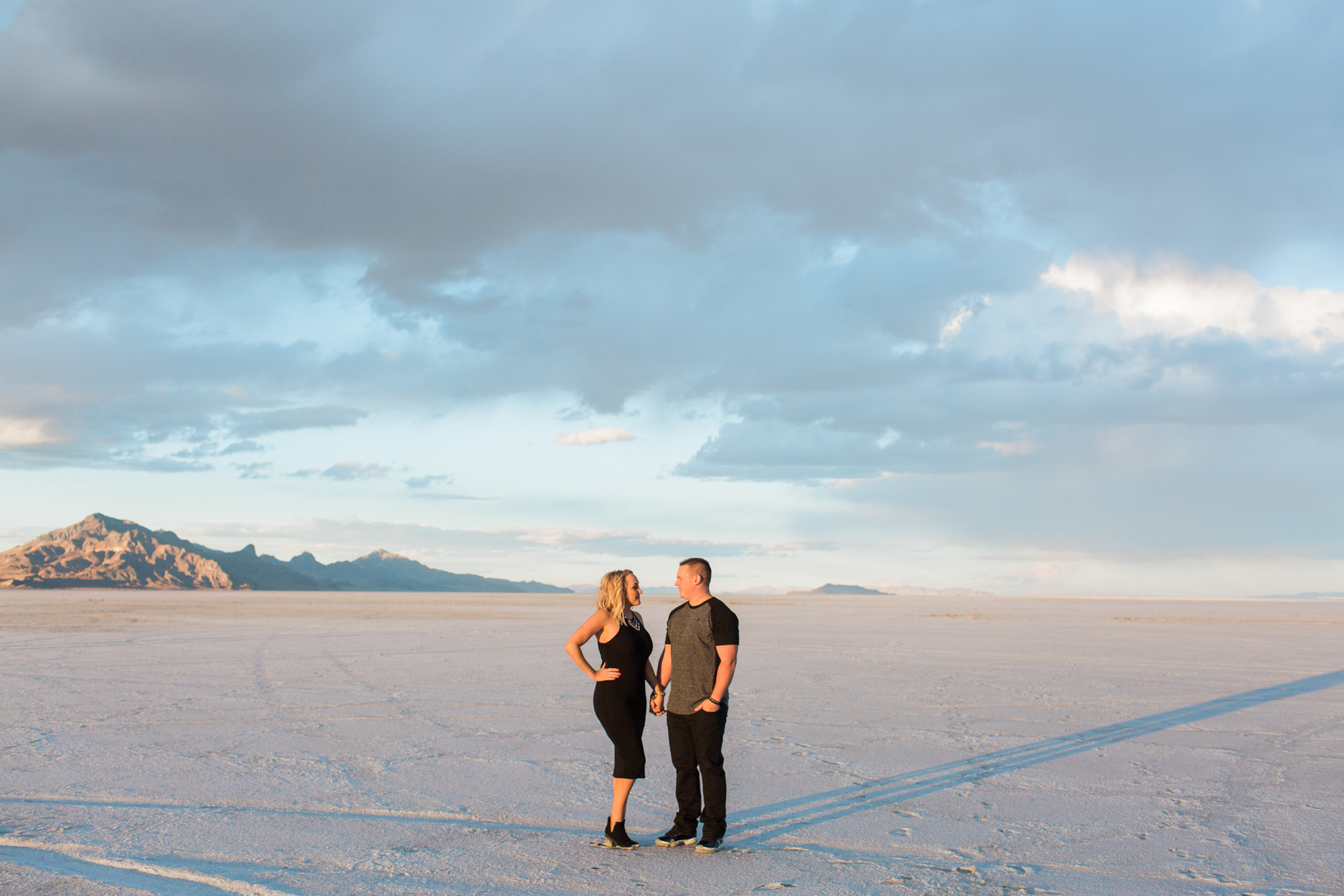 Tara-Mike-Engagements-157.jpg