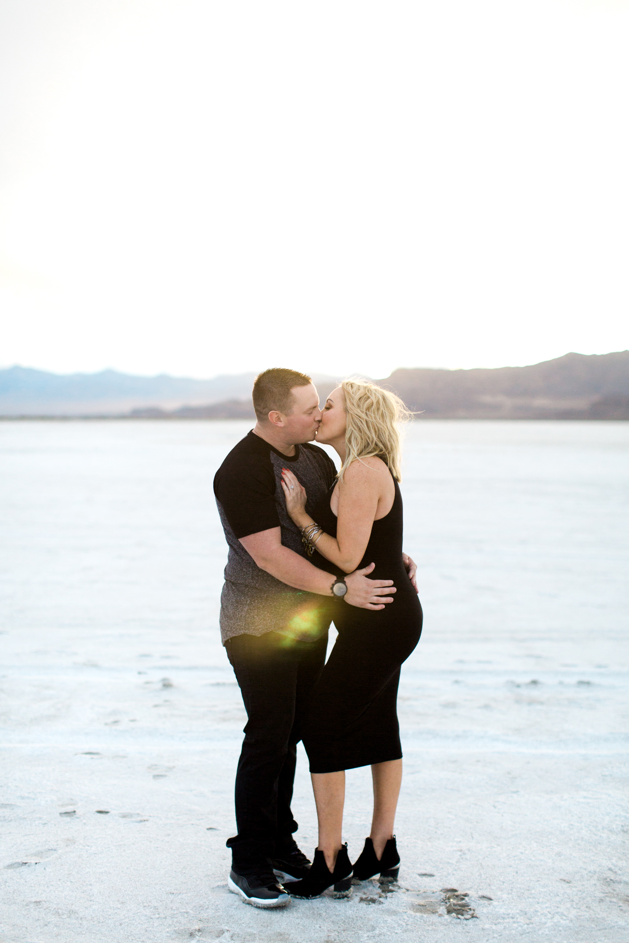 Tara-Mike-Engagements-165.jpg