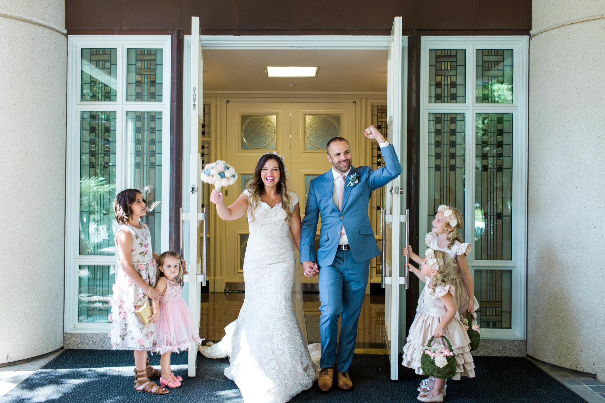 Trish-Jake-Wedding-8.jpg