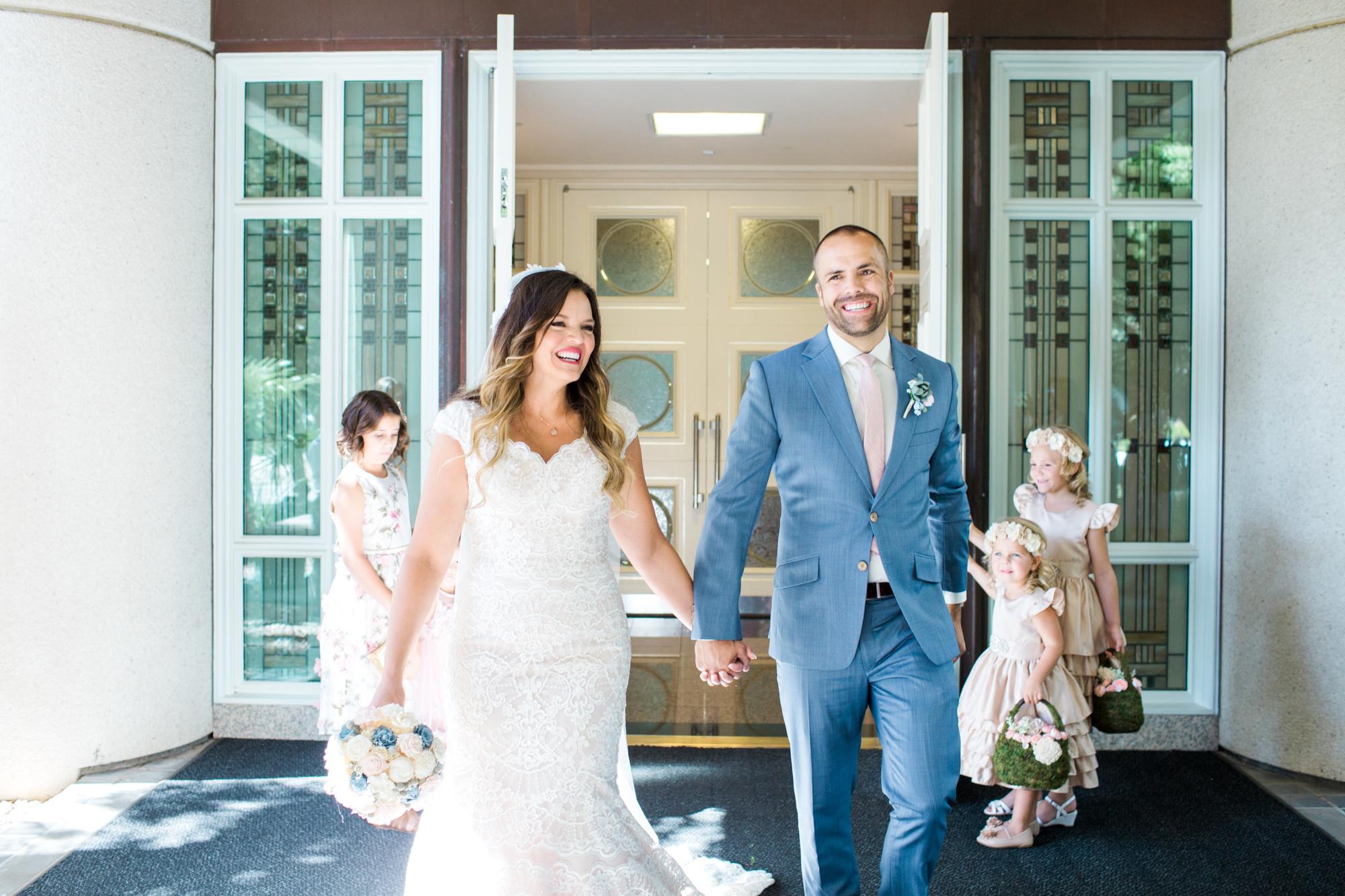 Trish-Jake-Wedding-12.jpg