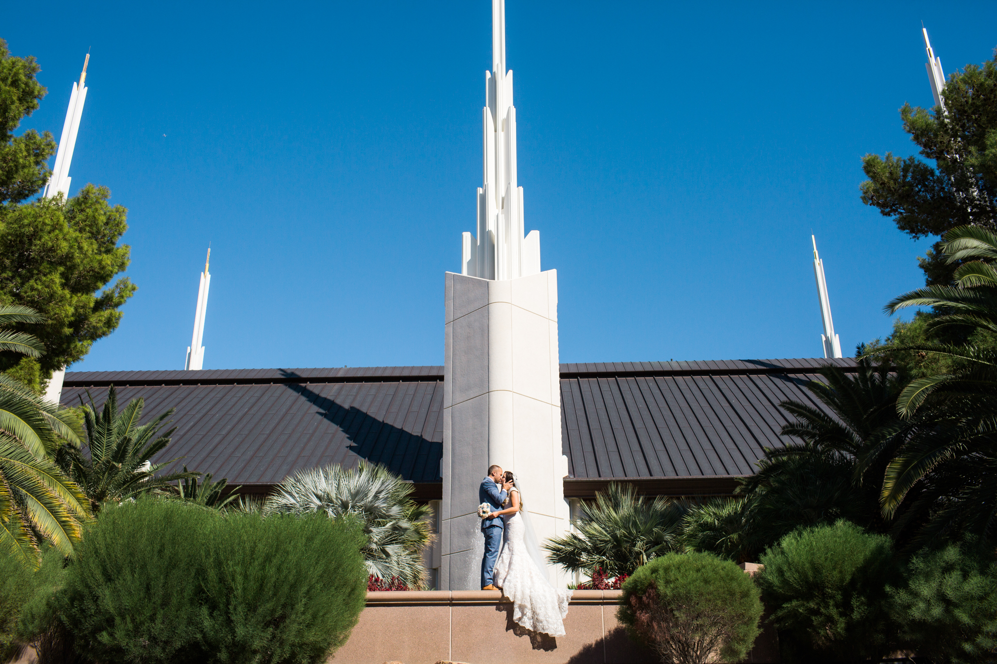 Trish-Jake-Wedding-102.jpg